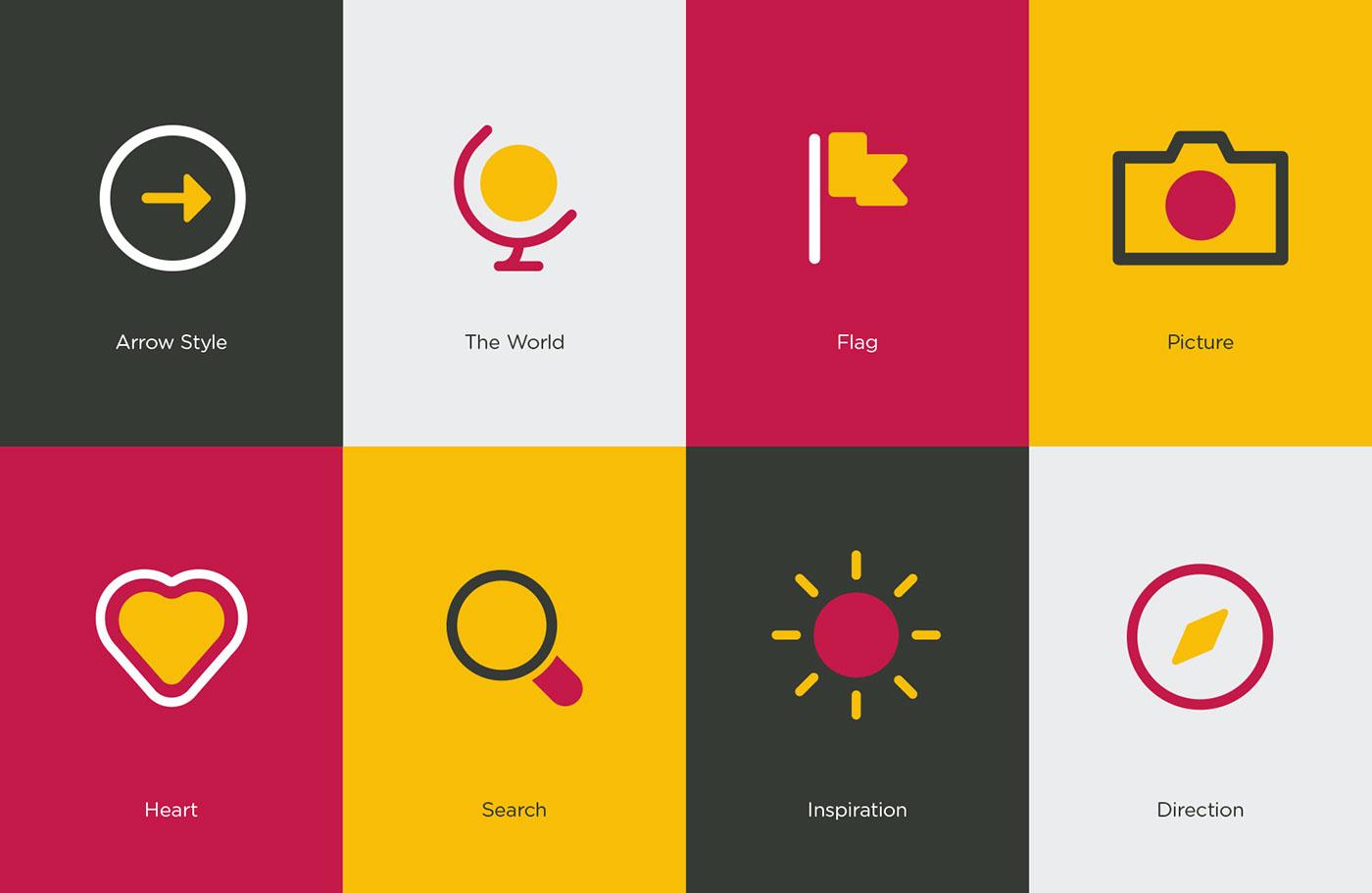 Unique Color Wheel For Web Design Composition - Drawing Coloring ...
