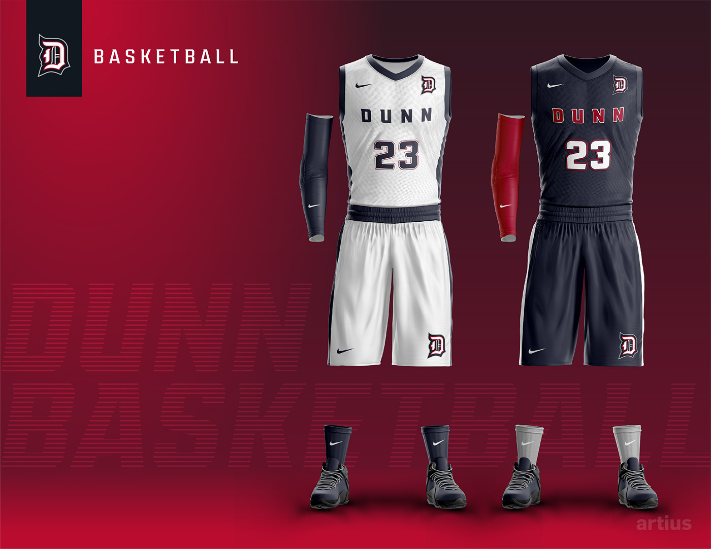 Image may contain: sports uniform