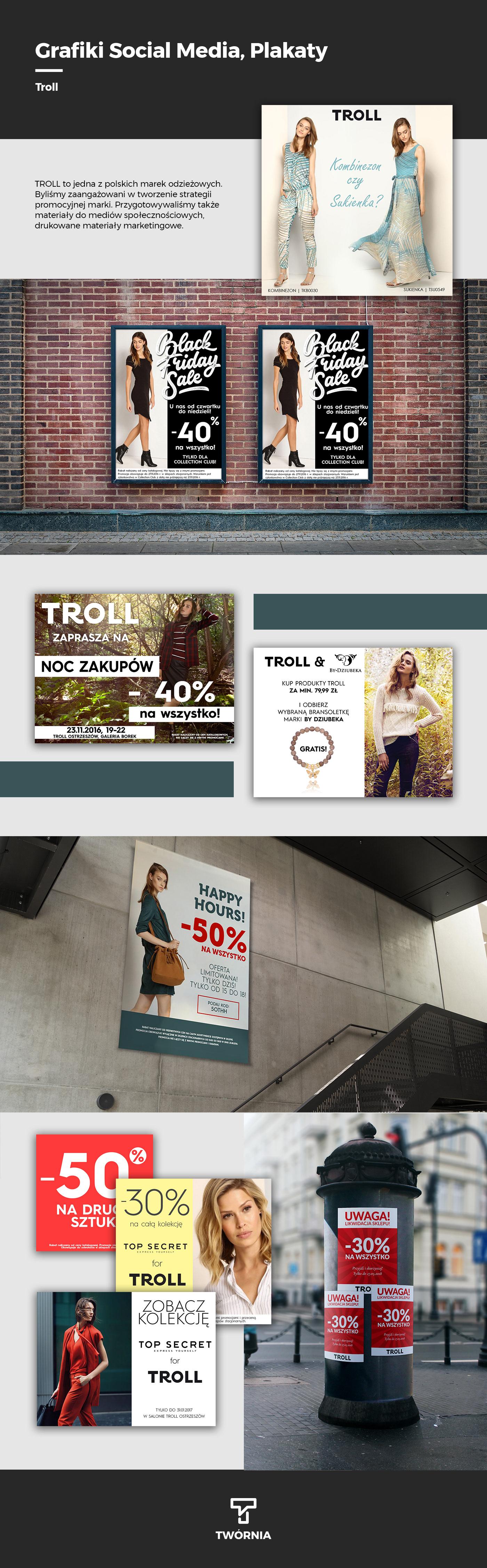 social media posters plakaty Ulotki Photography  Fotografia reklama ads