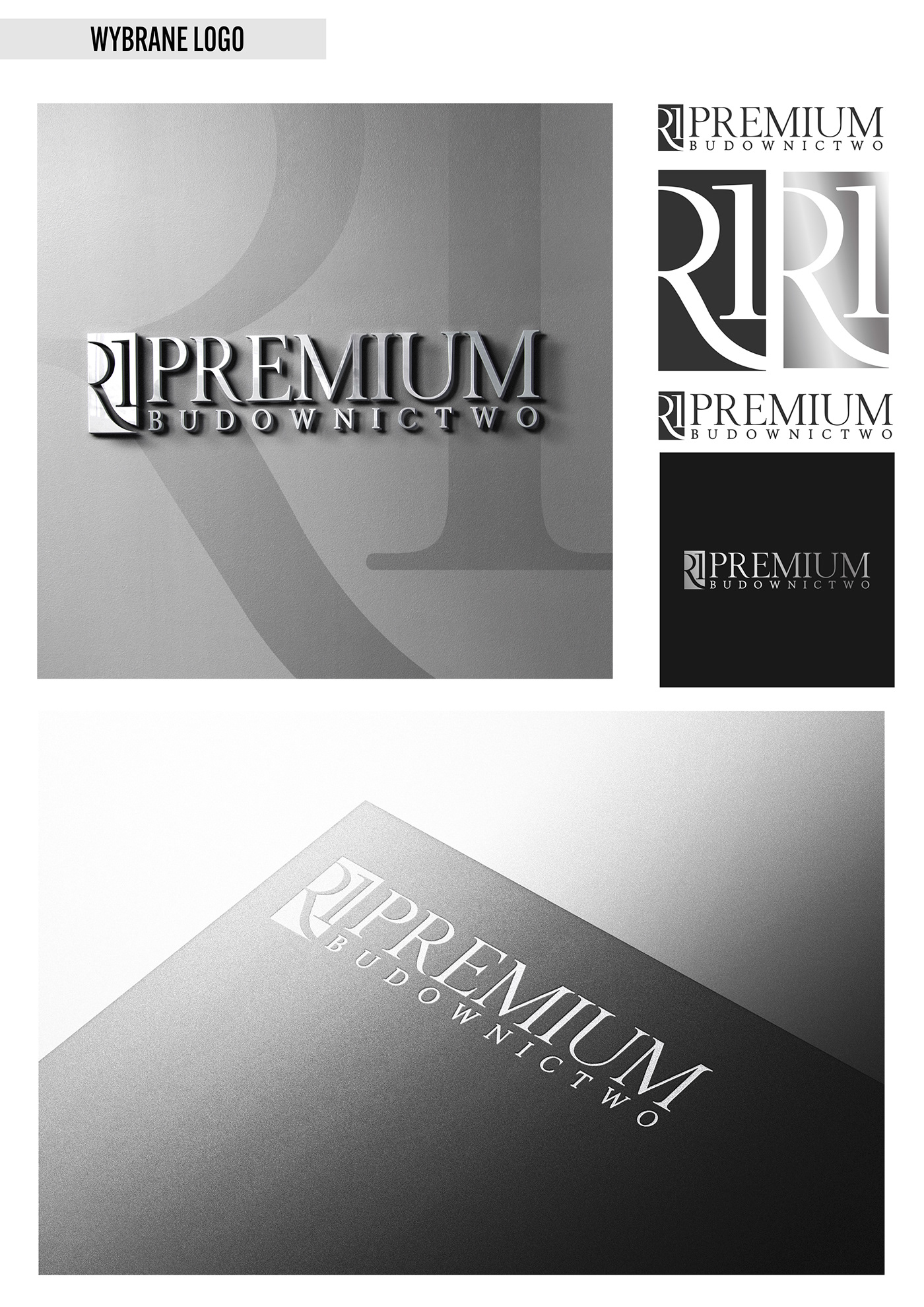 logo, mockup, development, plan, system, architecture, build, branding, design