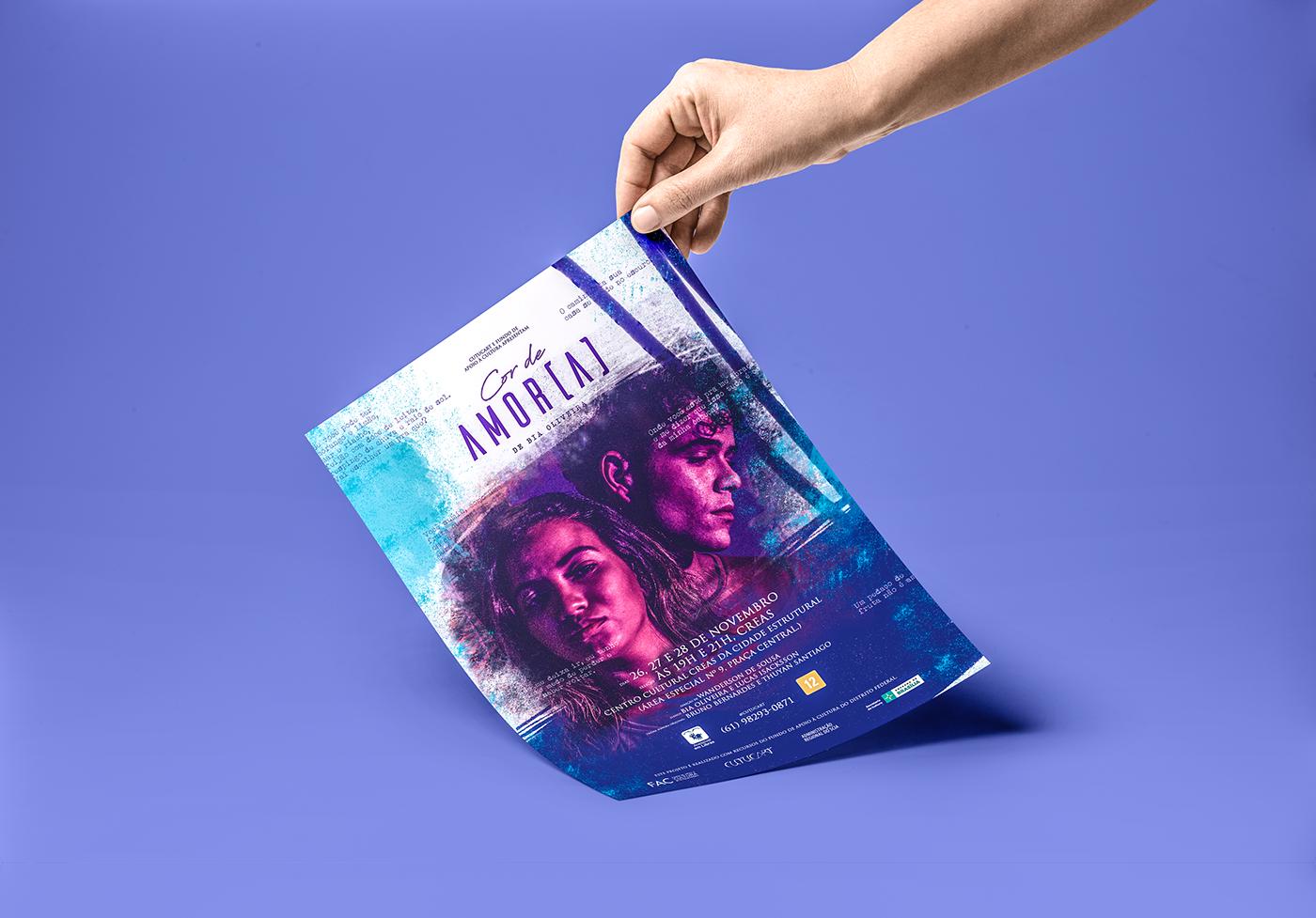 campaign art branding  design graphic