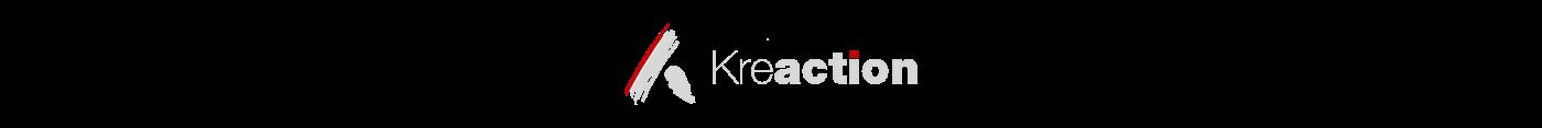 architectural architecture archviz kreacion Render rendering visualization
