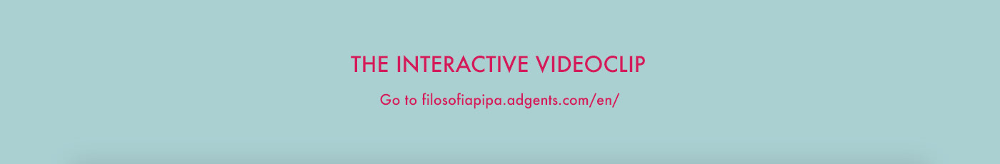 branded content Creativity interactive digital free Cannes Advertising  laus cdec elsol
