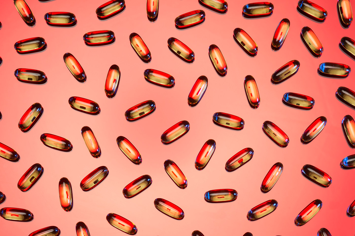 conceptual Health lockdown macro Nature still life Adobe Creative Residency daily life details pandemic