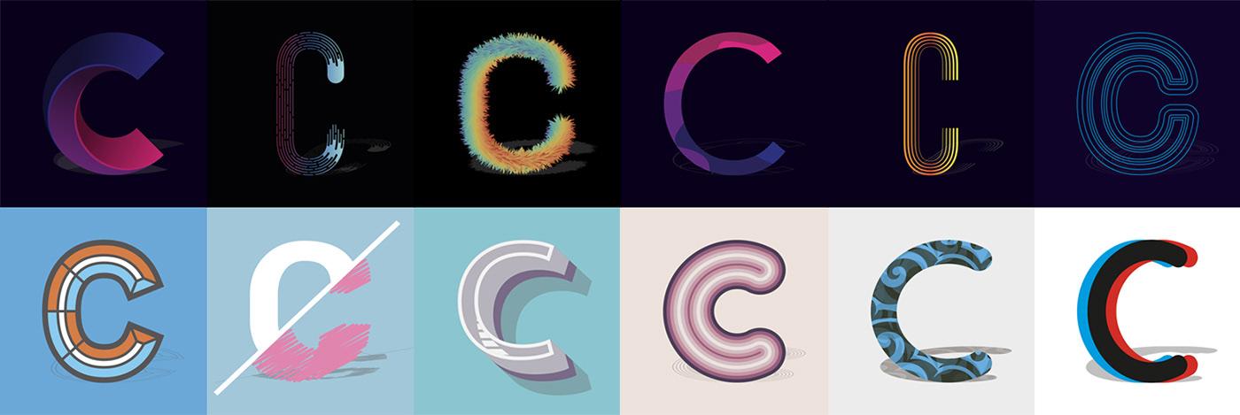 #calligrafia #lettering #Calligraphy #direzioneartistica #artdirector #art #arte #disegno #disegnotecnico #C
