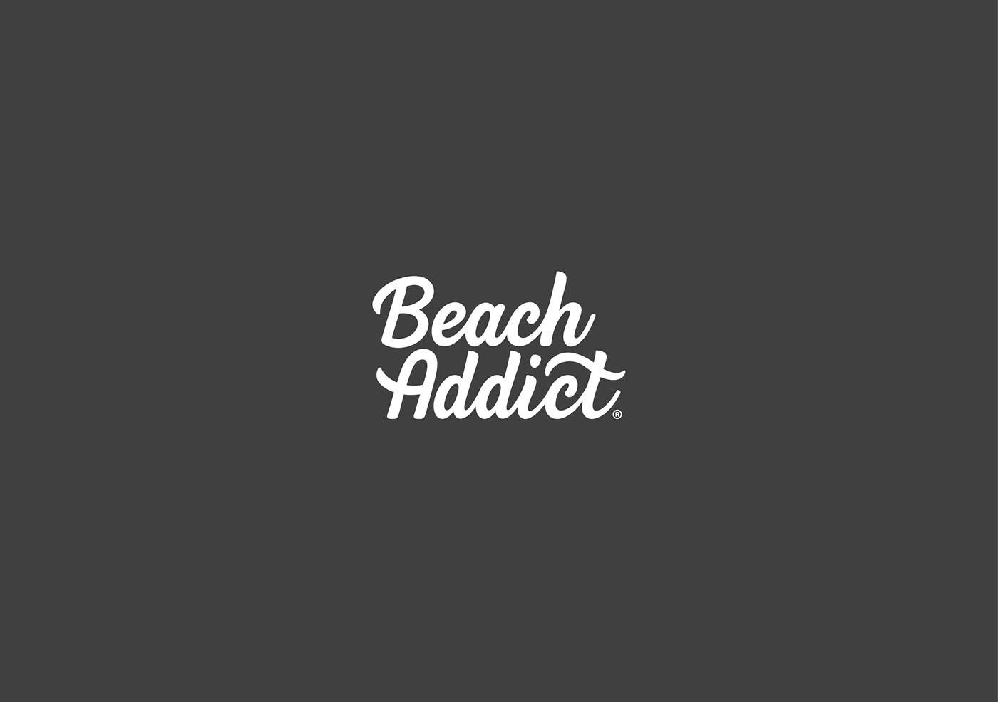 logo brand typography   branding  identity Logotype symbol clean minimal Layout
