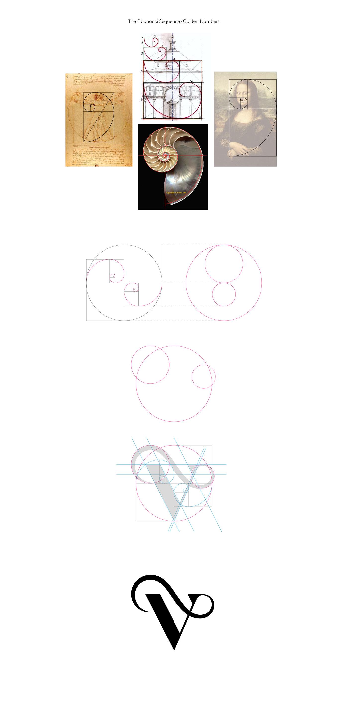 beauty clinic Easthetic  Fashion  letter logo Logo Design timeless v symbol woman