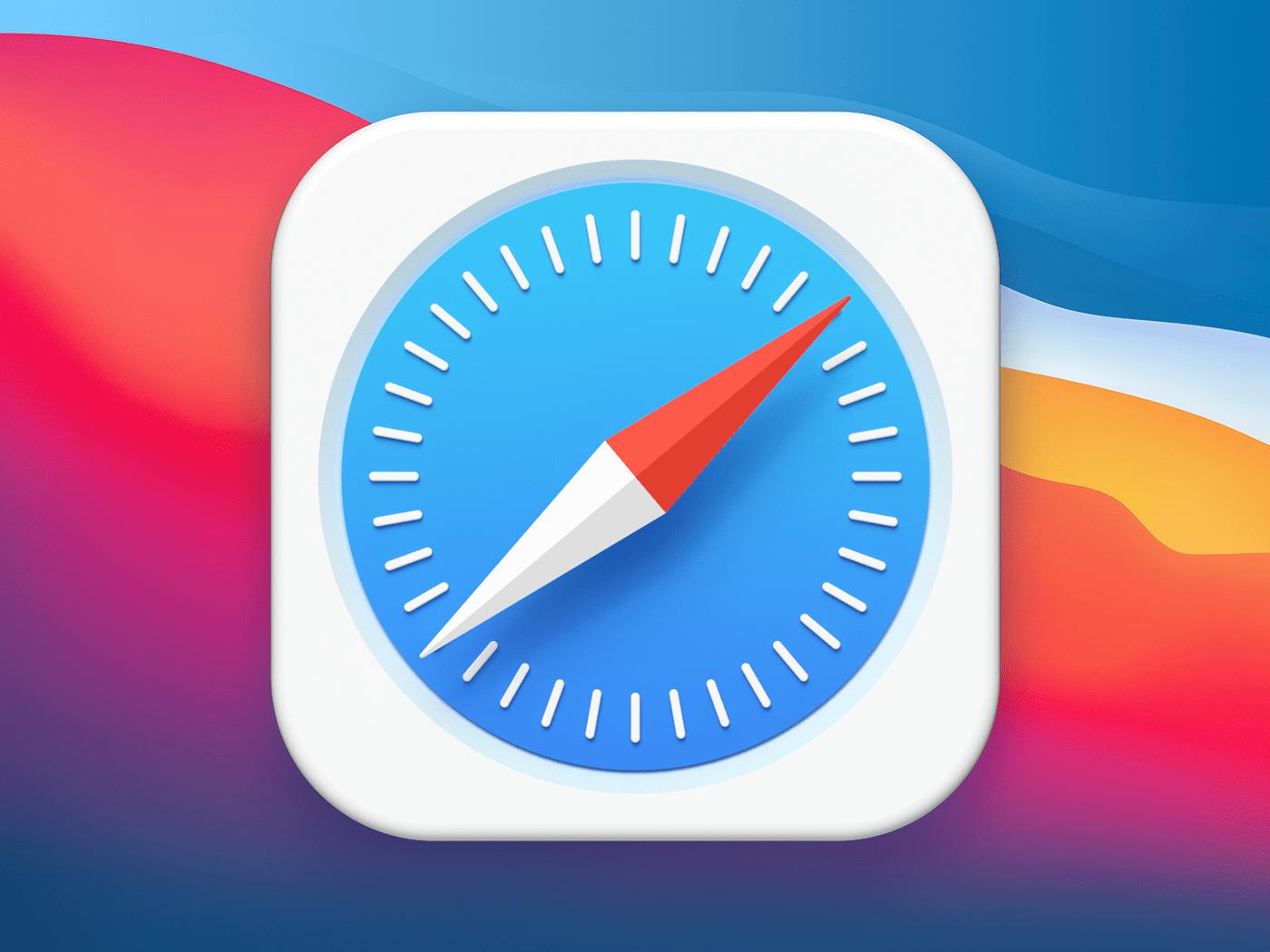 Image may contain: screenshot and clock