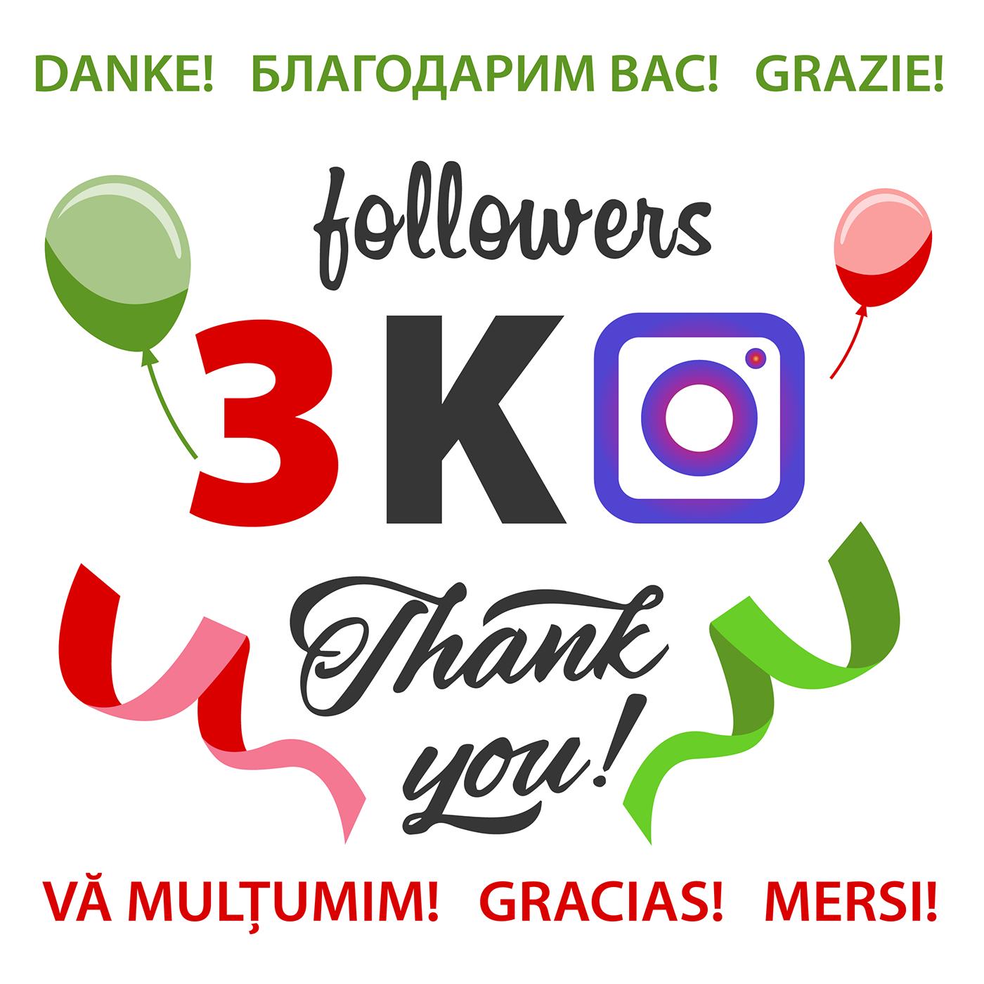 600 followers on instagram on behance Helpwyz Instagram Likes On Behance Like Instagram Hack
