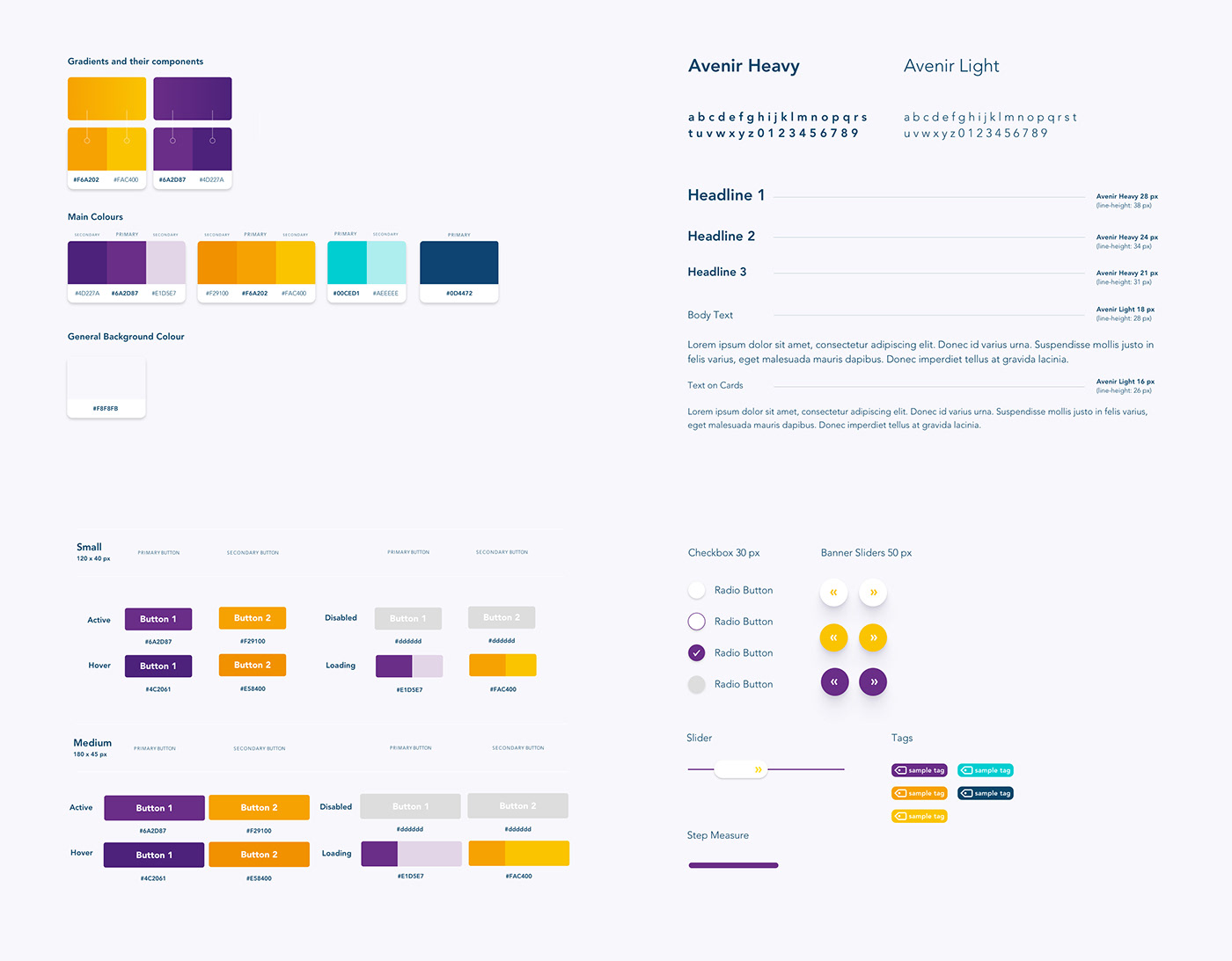 Sustainable Education rebranding redesign visual identitiy graphic design  branding  Swedish Scandinavian design