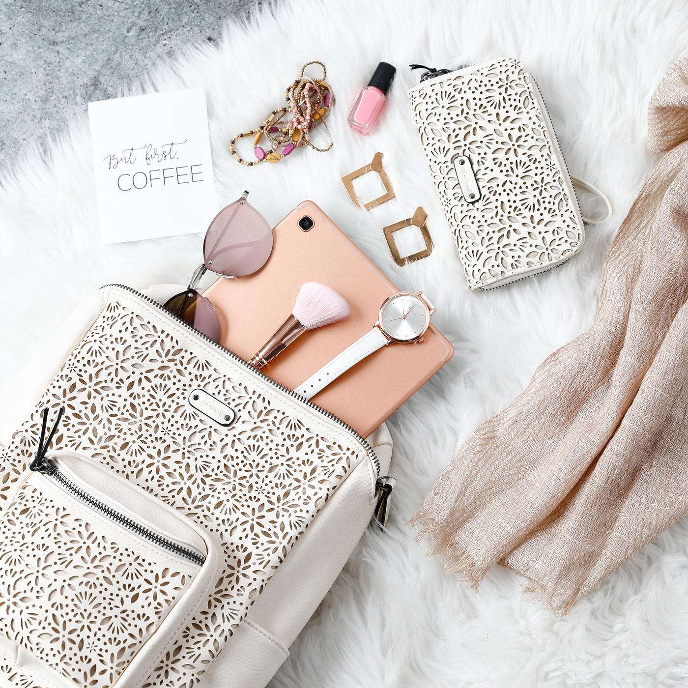 Image may contain: fashion accessory, fashion and accessory