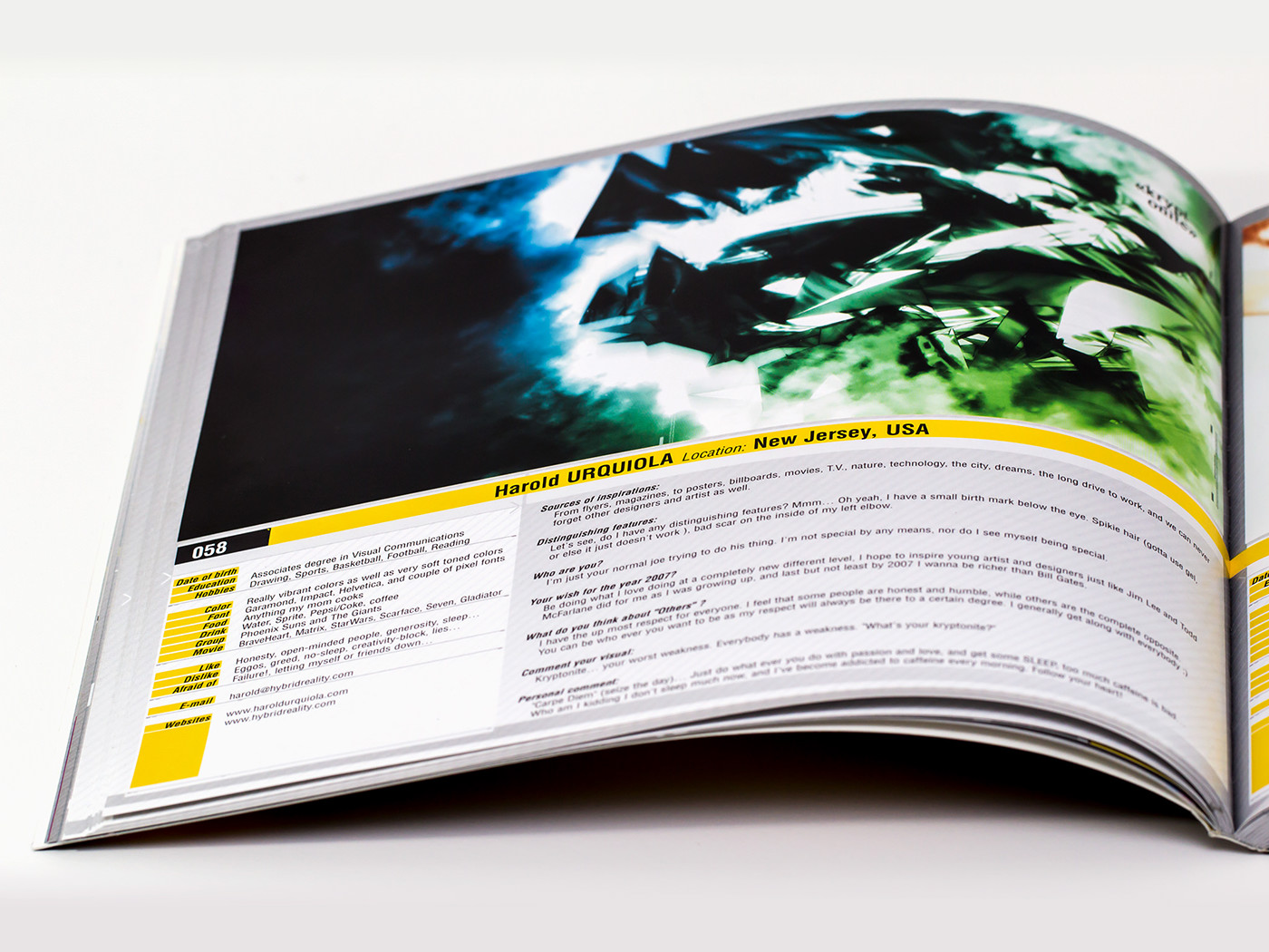 world  wide  designers  book  kryptonite