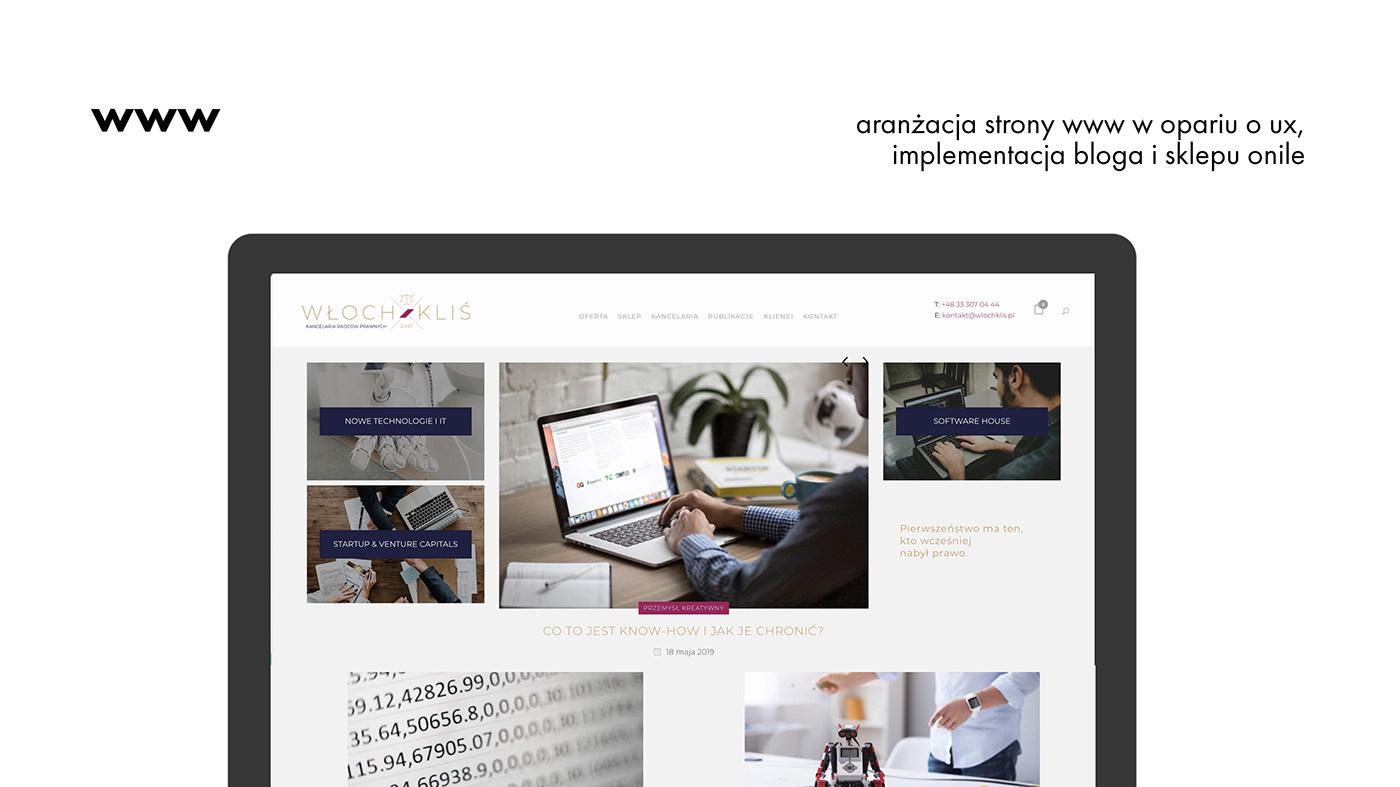 Image may contain: computer and screenshot