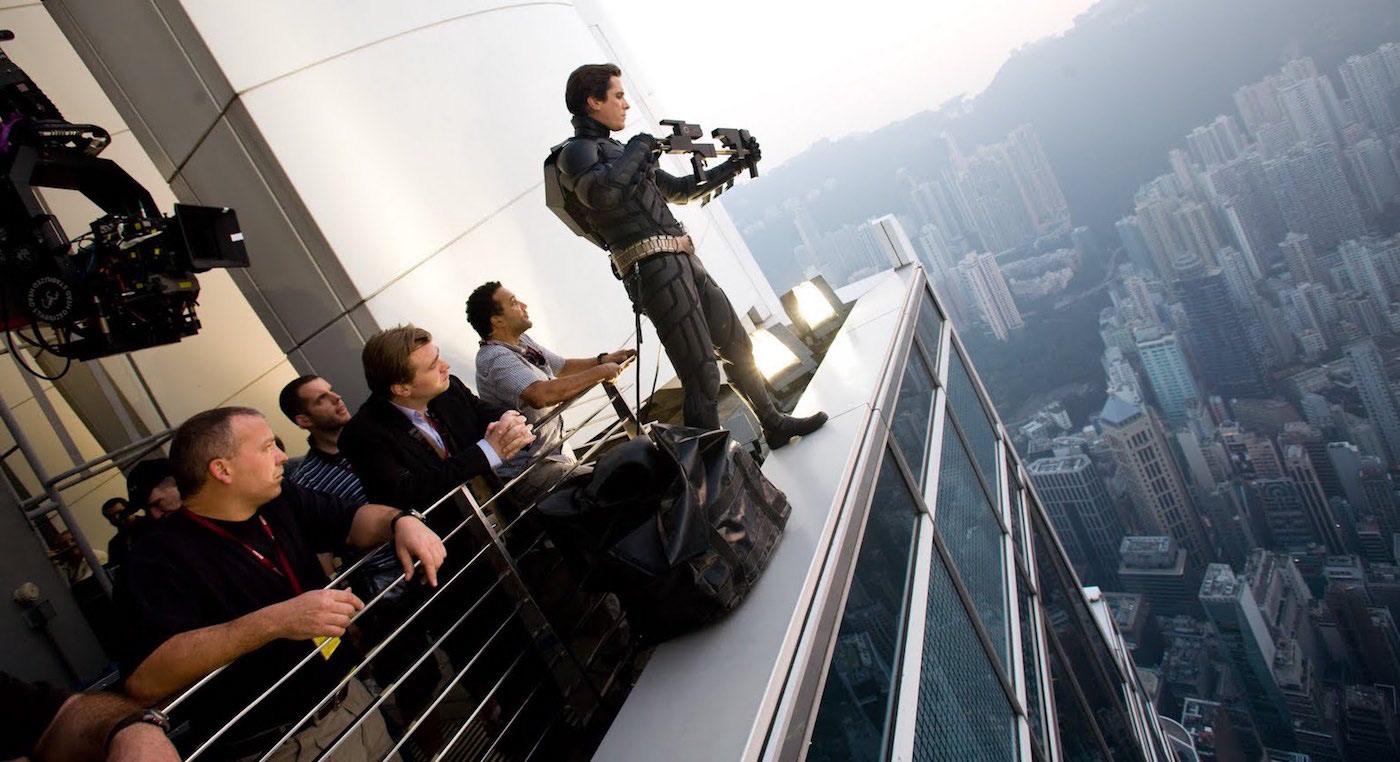shooting low budget movies - 1400×762