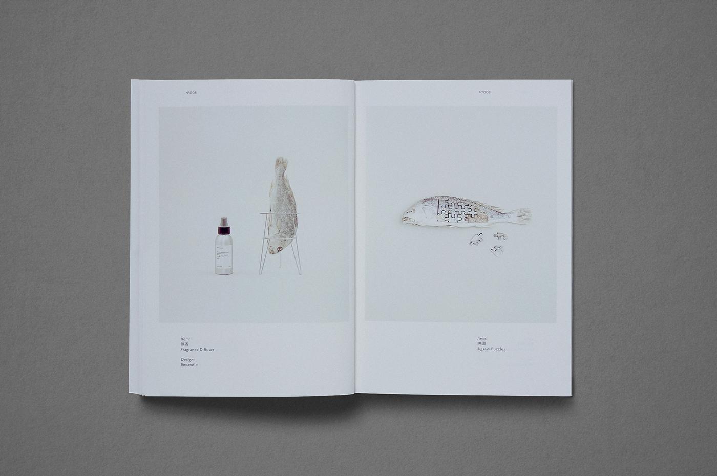 innoise Hong Kong salted fish jerry luk Exhibition Design  visual identity Logo Design minimal logo