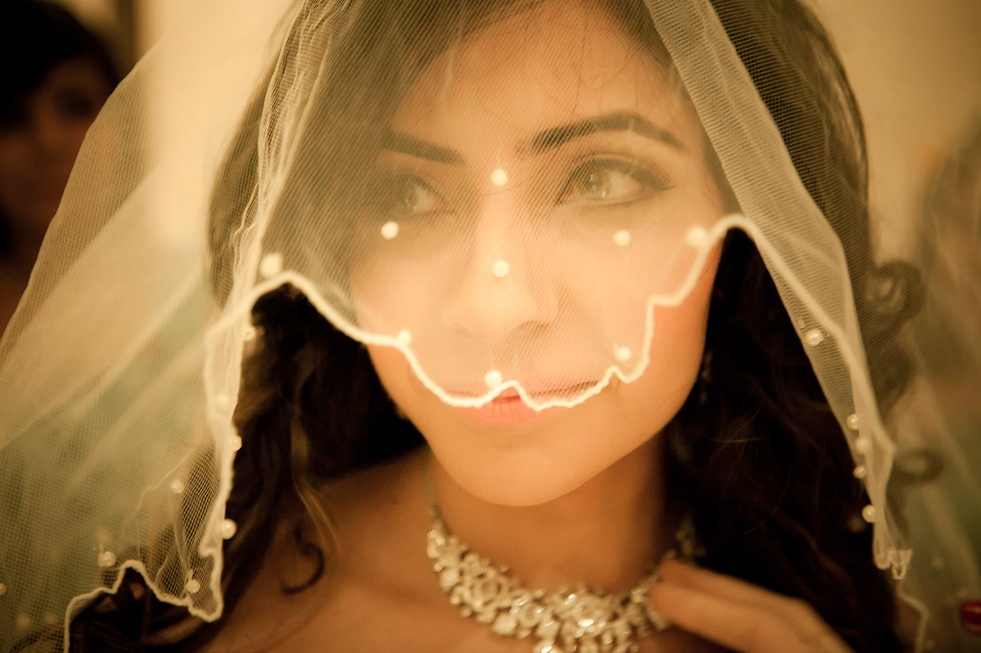 Wedding Photography destination wedding WEDDING PHOTOGRAPHER BANGALORE BANGALORE WEDDING PHOTOGRAPHY Top Wedding Photographer indian wedding photography indian wedding photographer bangalore wedding photographer