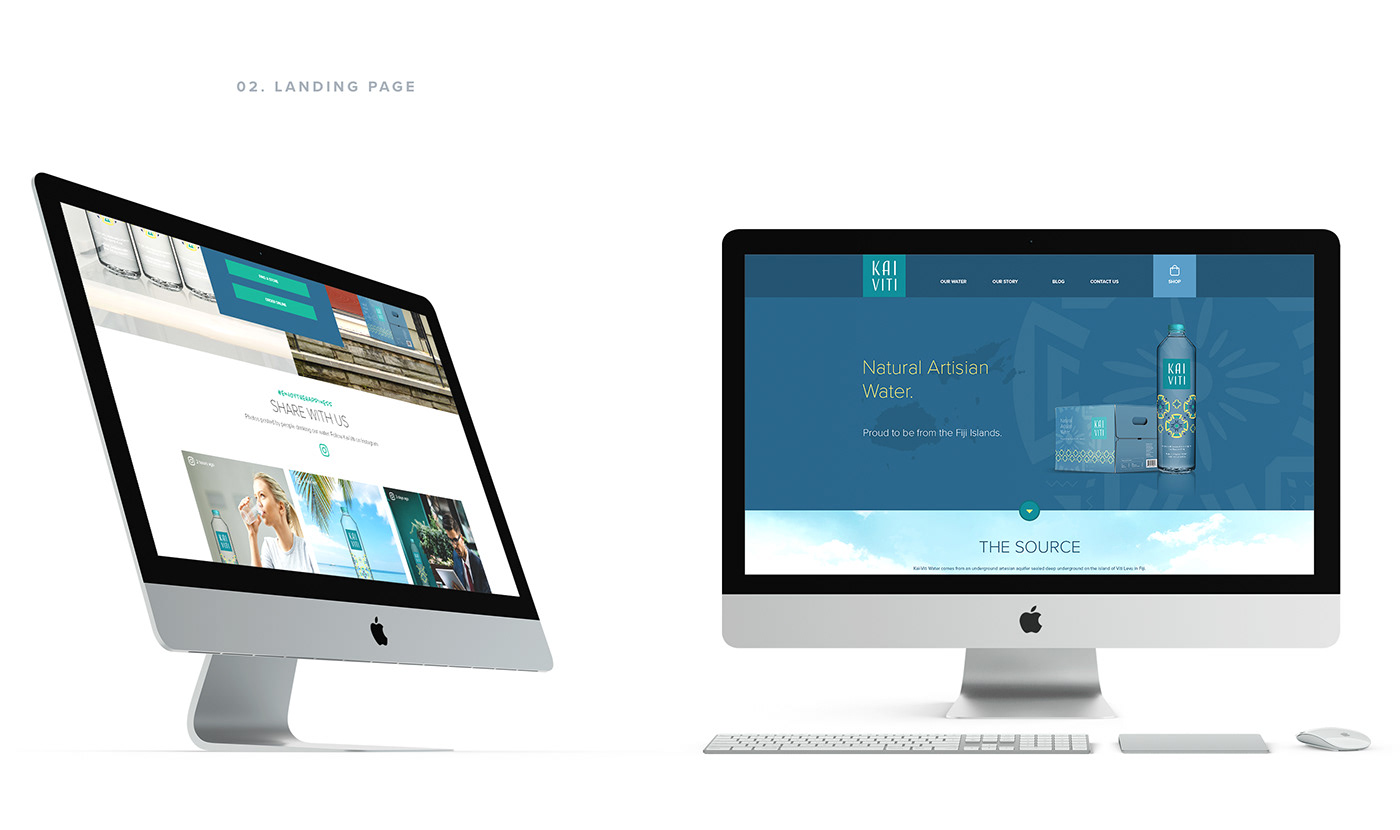 Image may contain: electronics, monitor and screenshot