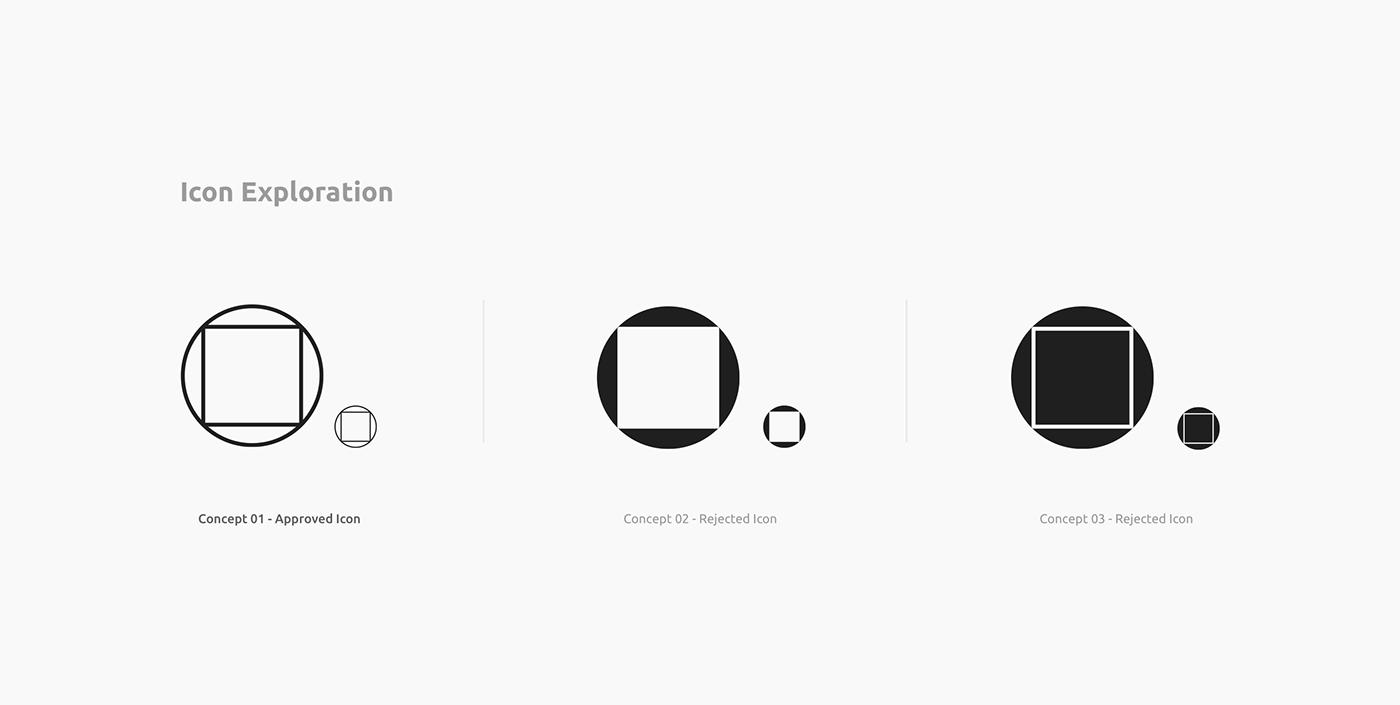 UI,ux,brand,branding ,Web,identity,ILLUSTRATION ,logomark,Icon,interactive