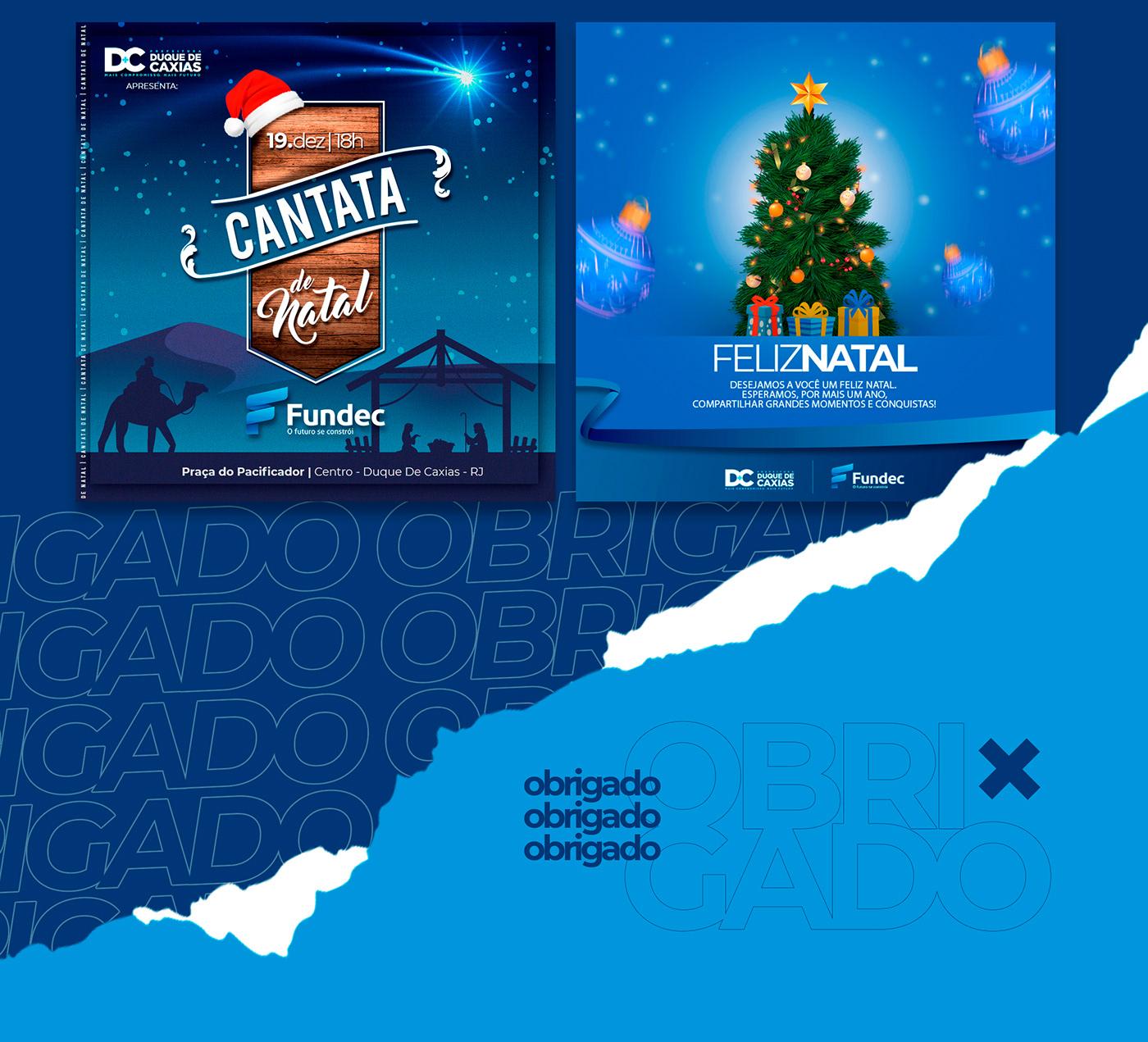 Image may contain: screenshot and christmas tree