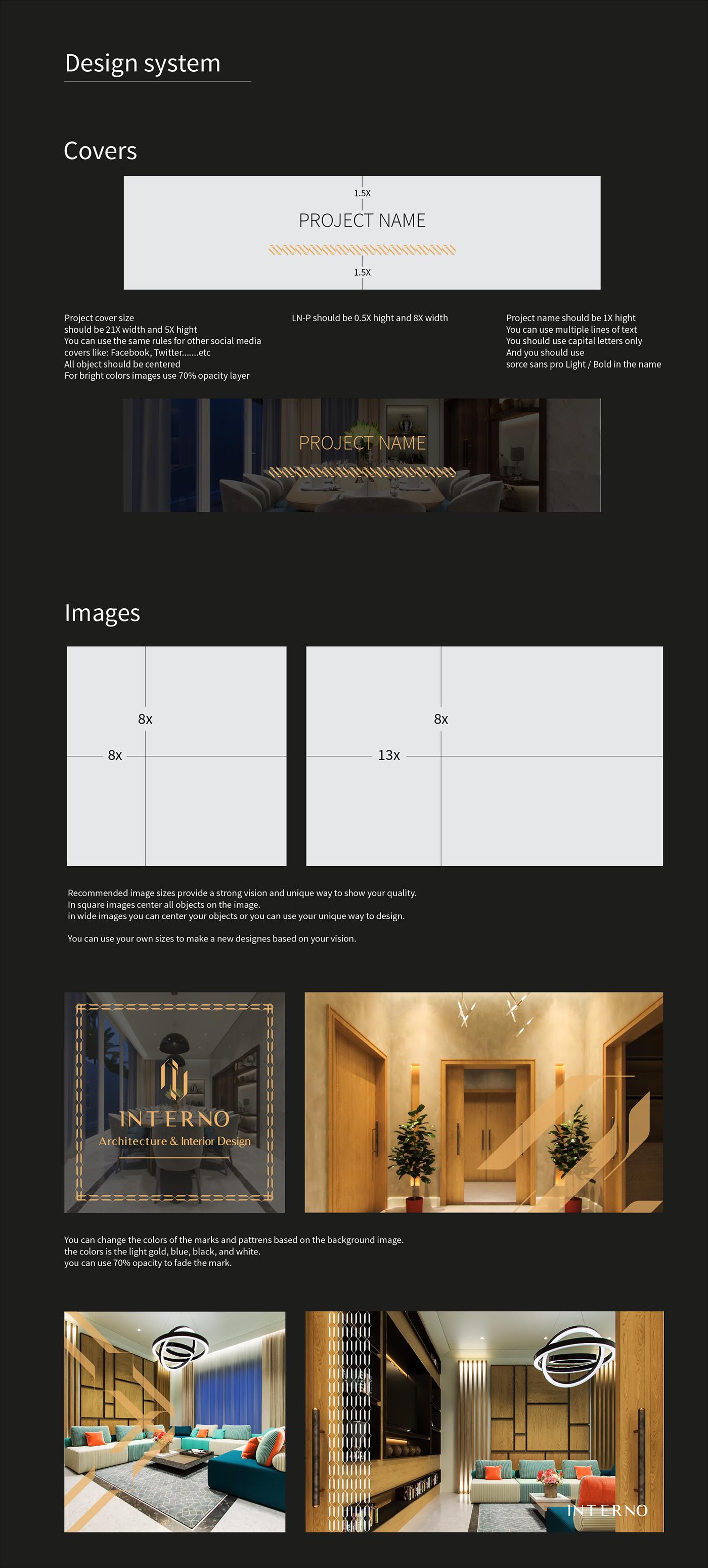 Home Design 3d Trackid Sp 006 Interno On Behance .