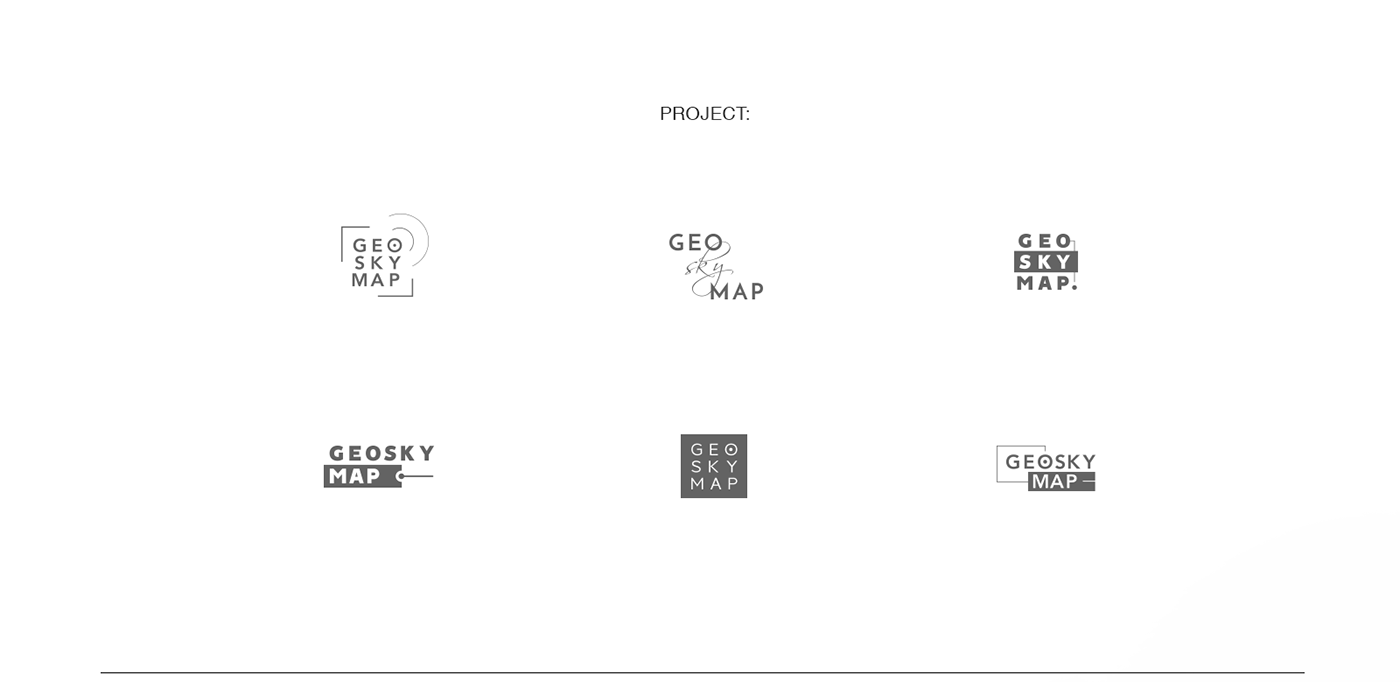 logo logodesign dron maps