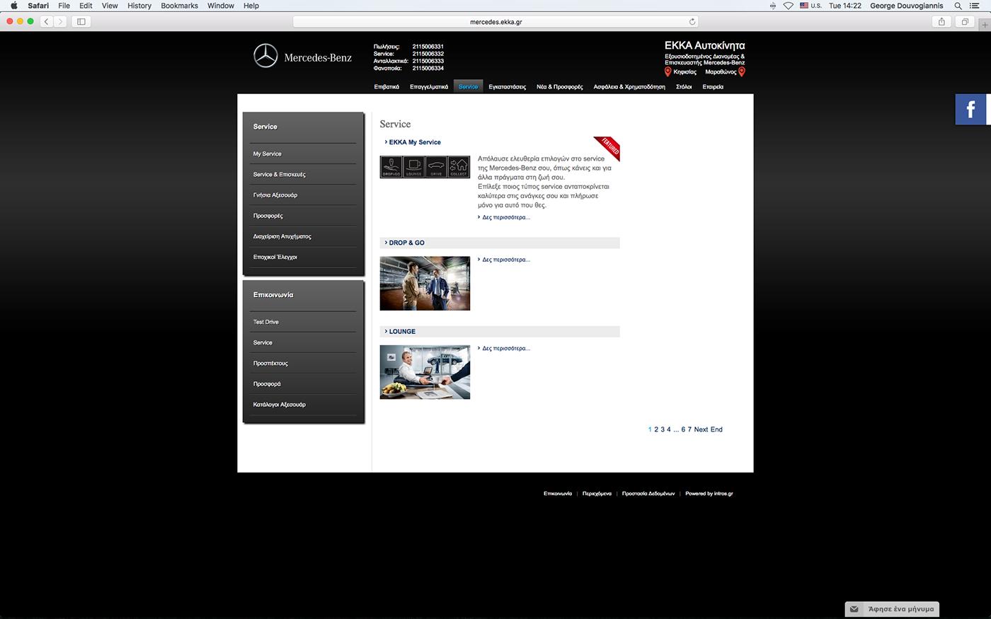 joomla,development,custom template,css,JavaScript,HTML