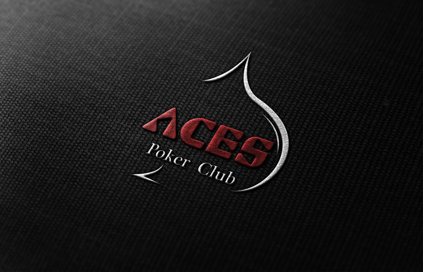 Aces Poker Club