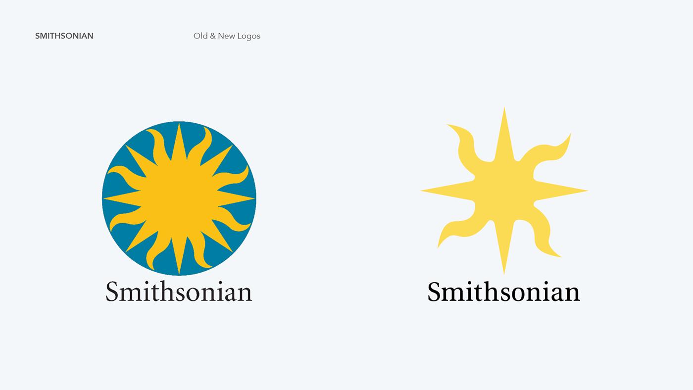 smithsonian,branding ,dynamic identity,graphic design ,SCAD