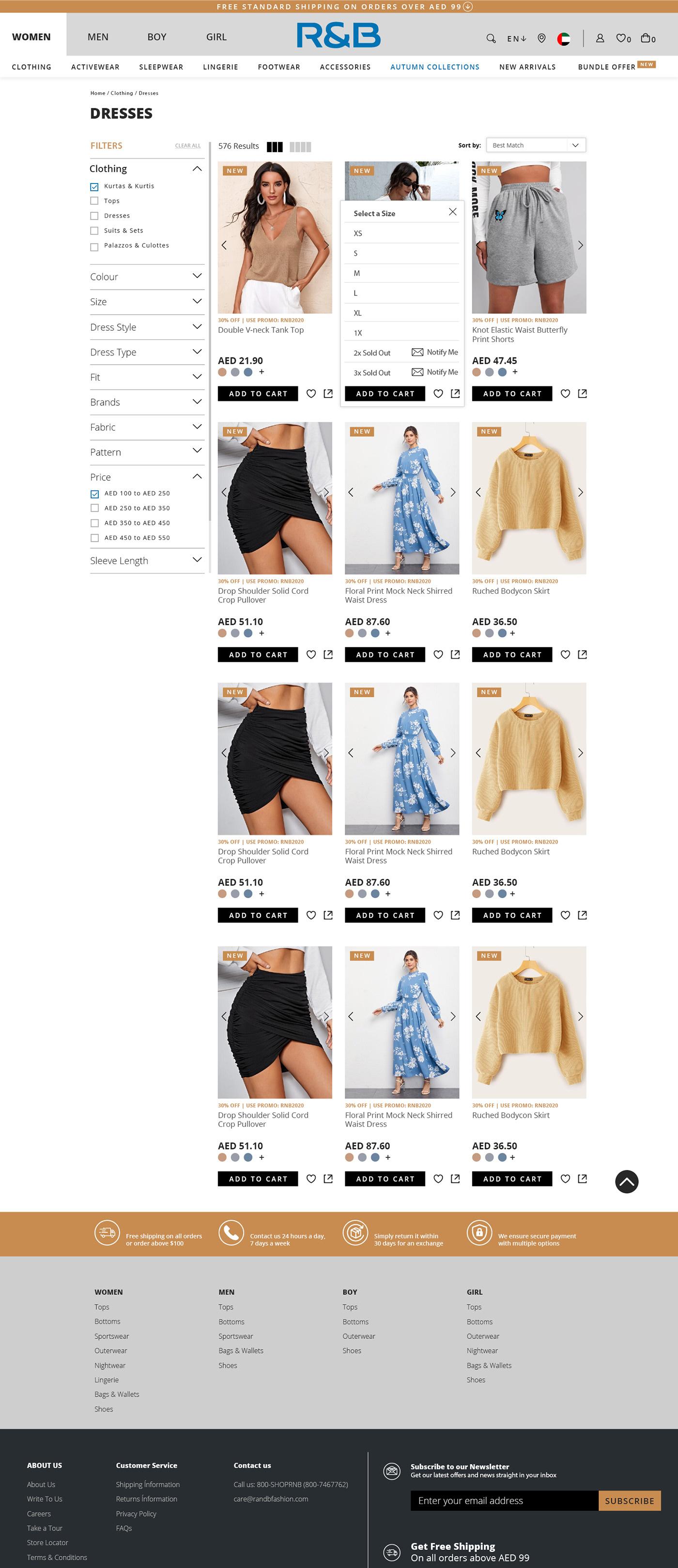 Image may contain: screenshot, abstract and clothing