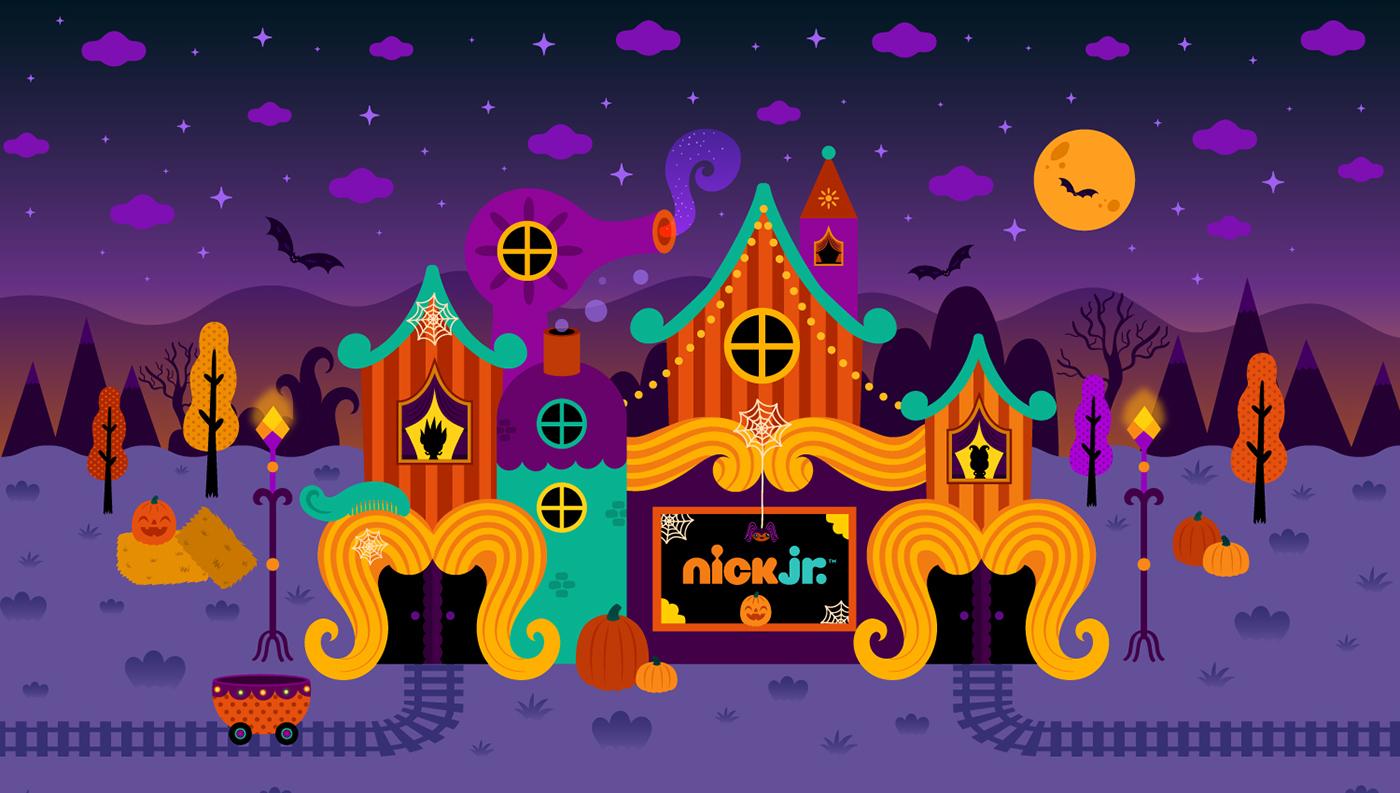 halloween main theme piano sheet
