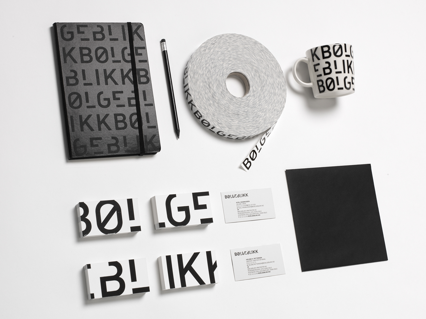 bolgeblikk-visual-identity-tank-design-05