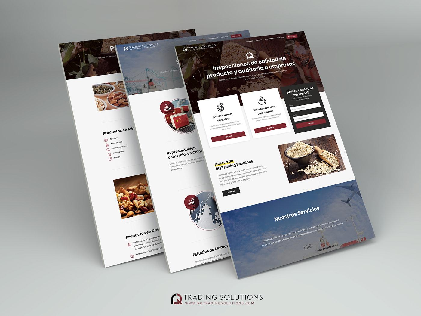 Image may contain: screenshot, book and poster