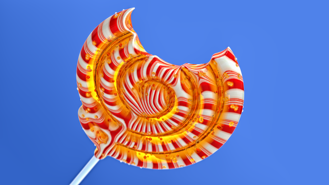 bite hotdog banana pen Candy icecream octane Volume camfrae