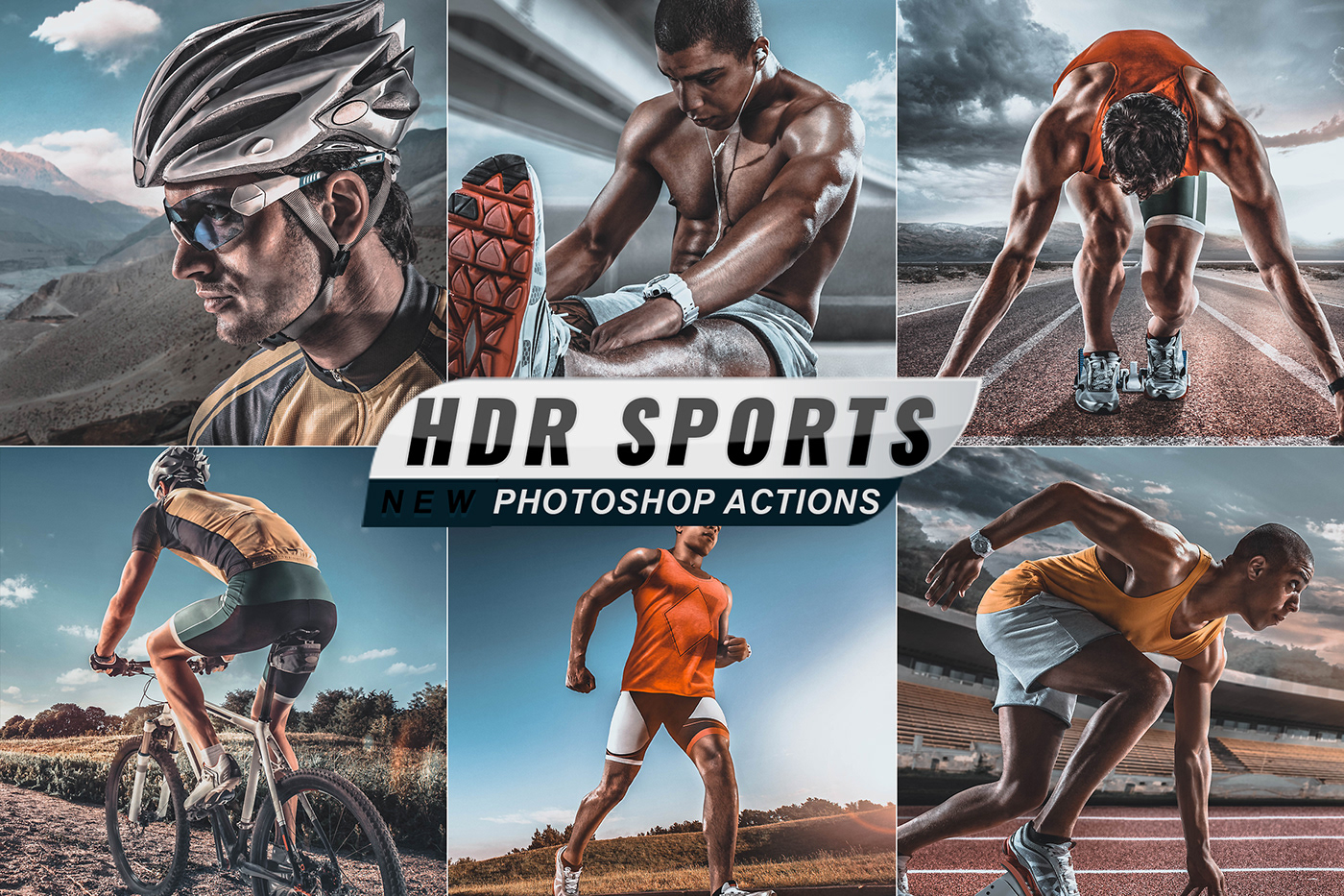blogger hdr actions hdr fitness hdr lightroom hdr mobile HDR presets hdr sports insta instagram Photography