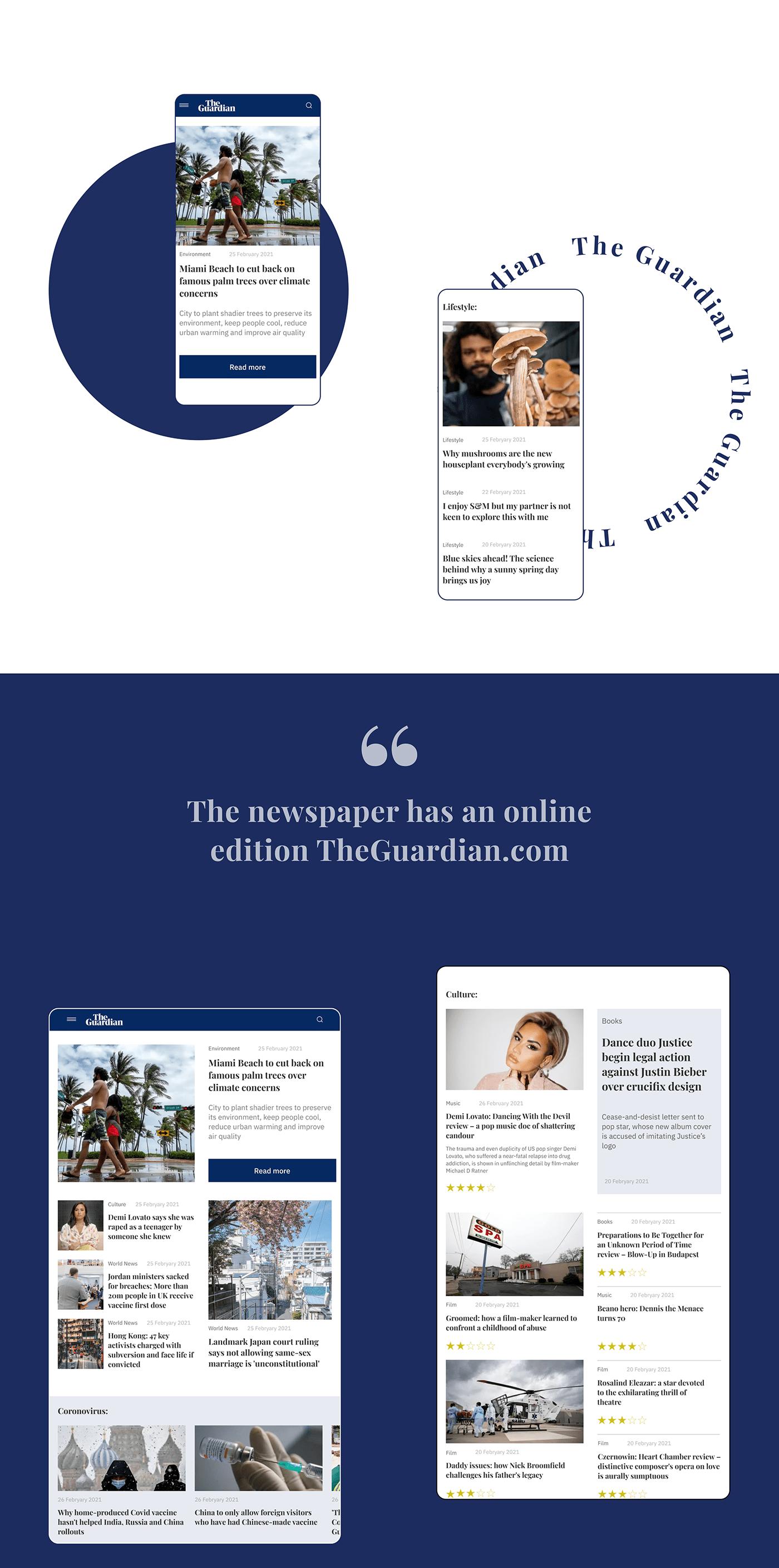 news,redesign,UI,UI/UX,ux,web-design