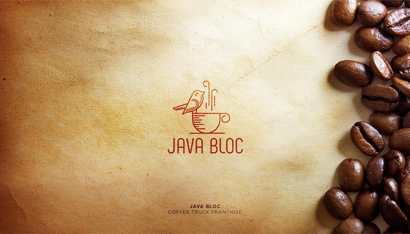 Java Bloc