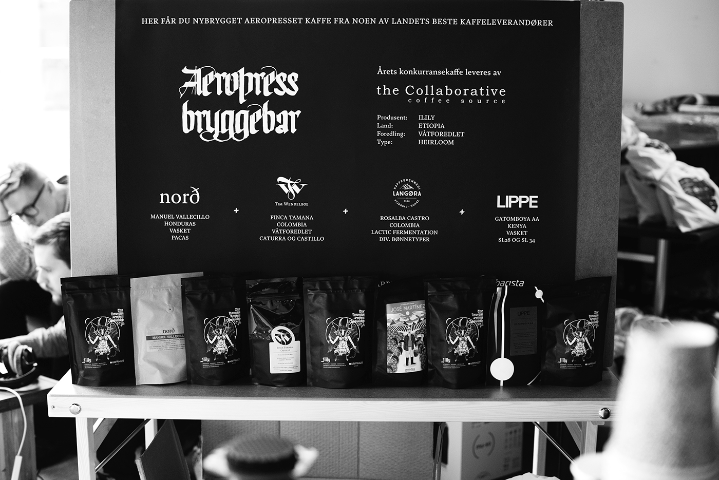 event organizing marketing   pr Graphic Design. Photography