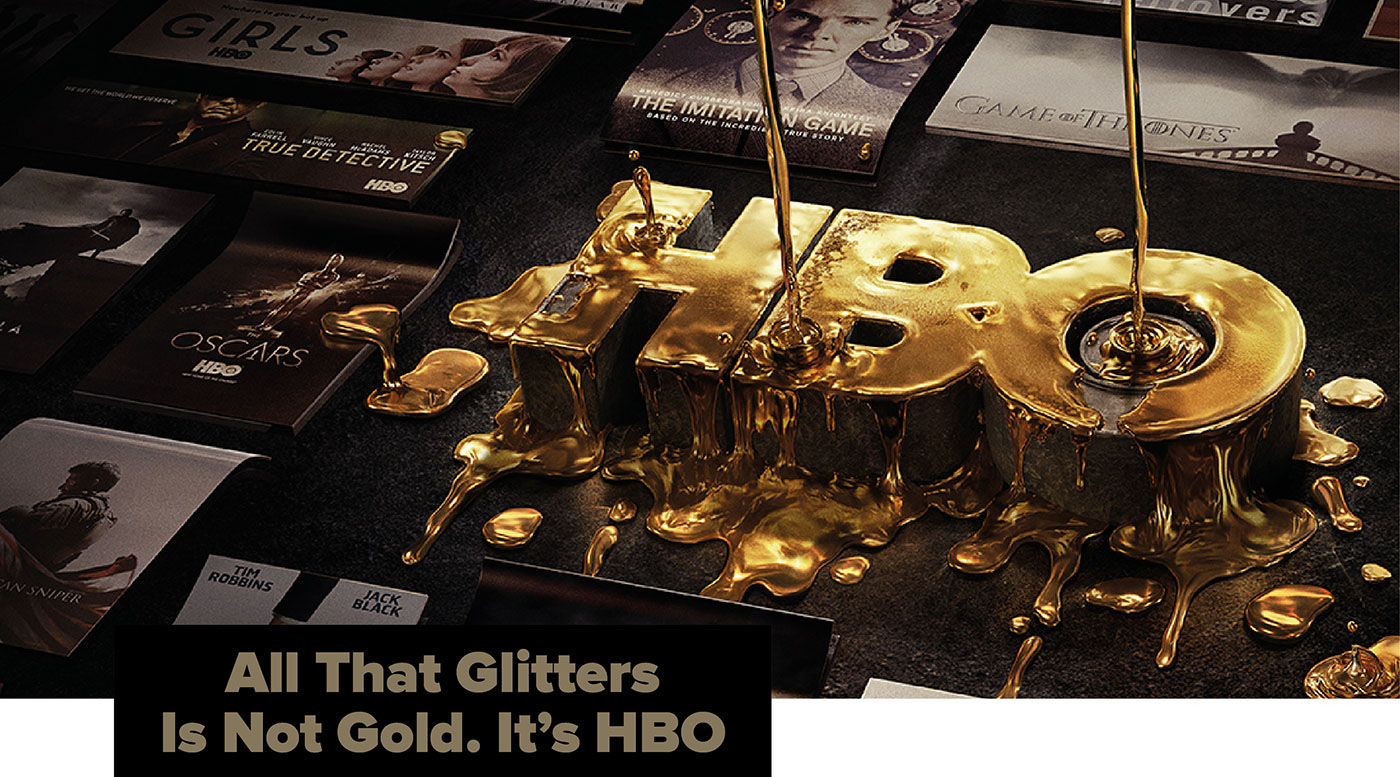 not all that glitters is gold - HD1400×777
