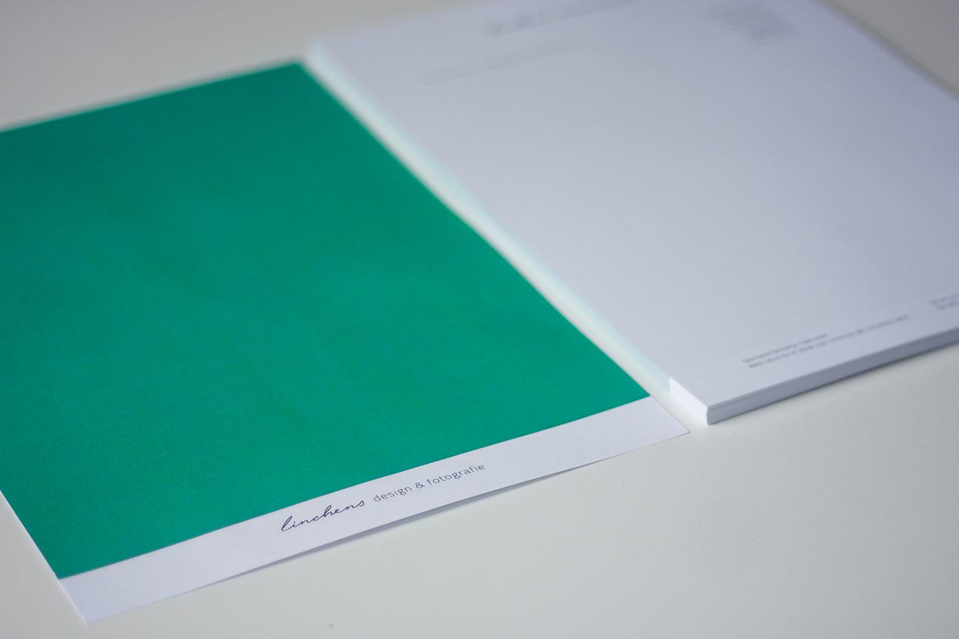 Business Cards Visitenkarten briefbogen Corporate Design fotografie design fotograf Website Webseite geschäftsausstattung