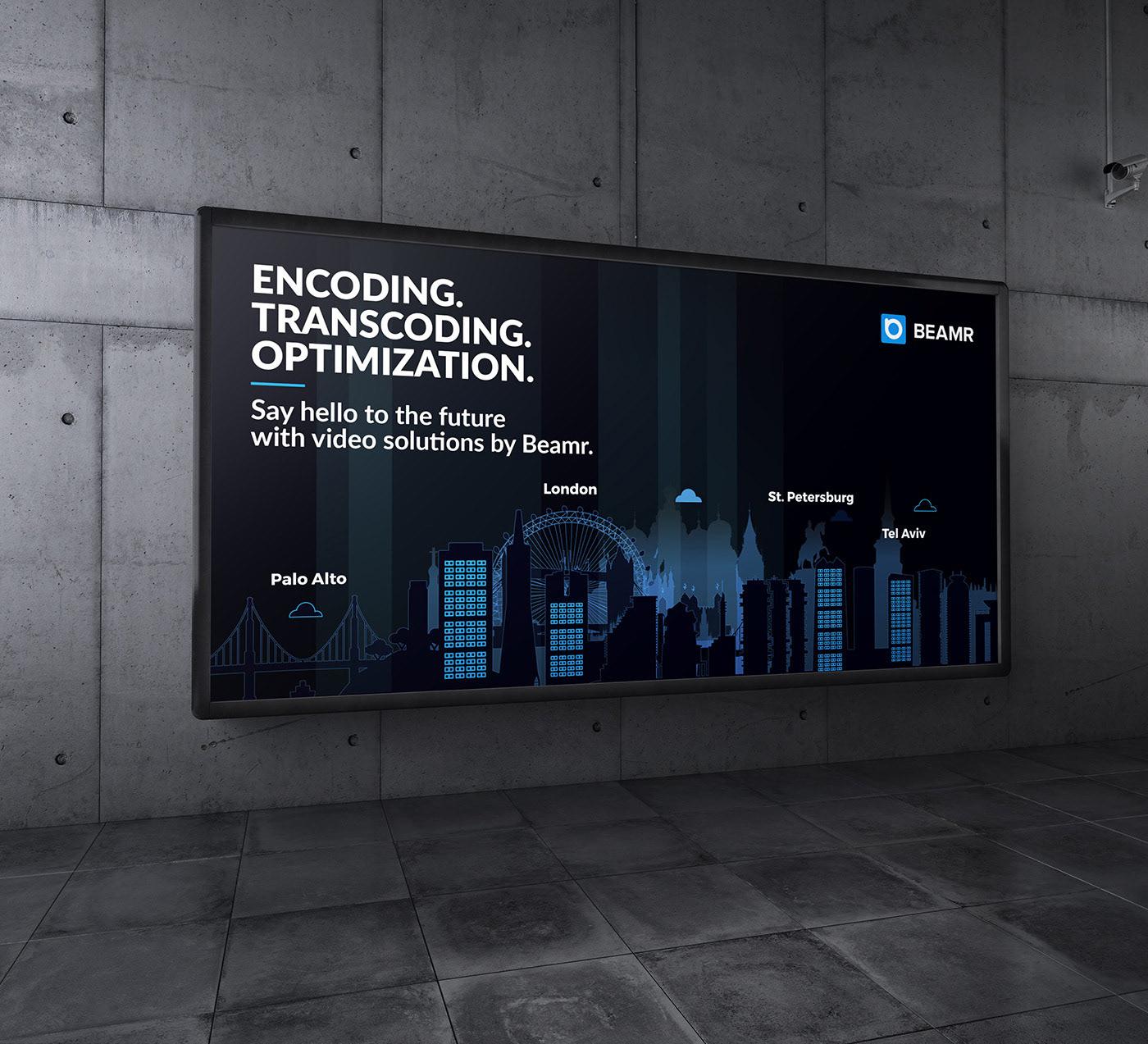 Image may contain: building, screenshot and wall