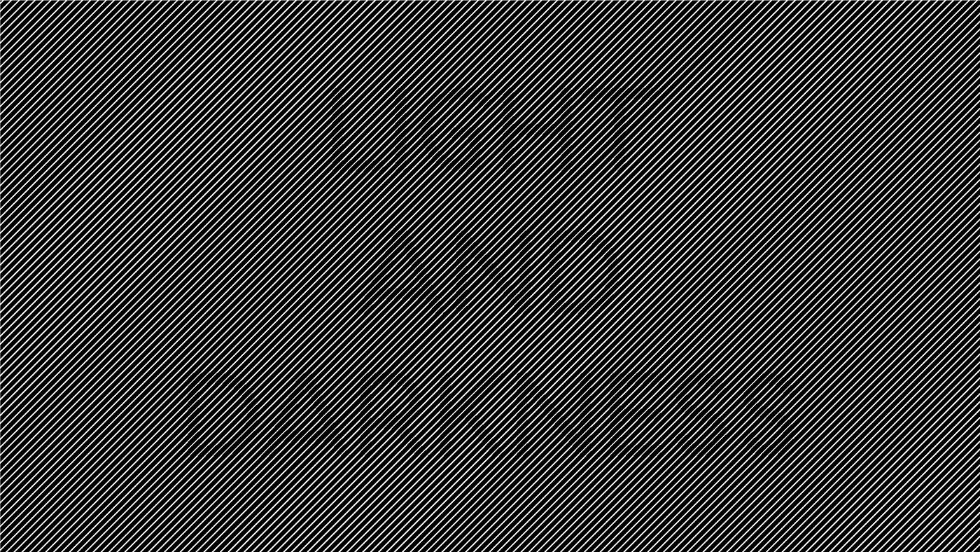fredrik melby,anti,dark