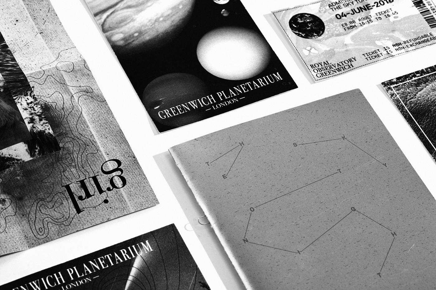 book design design editorial graphic design  silver story typography