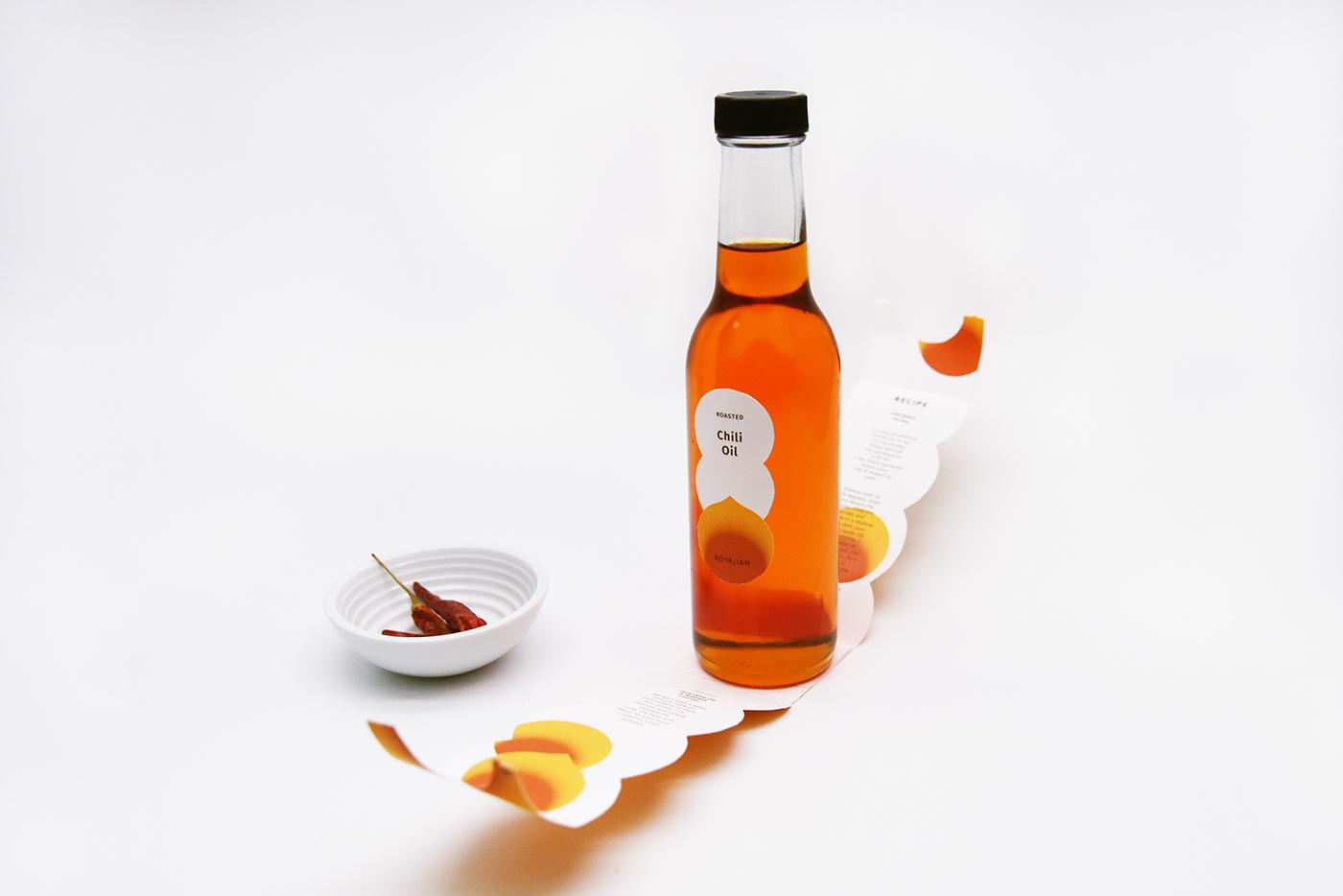 Olive Oil Packaging - BOYAJIAN