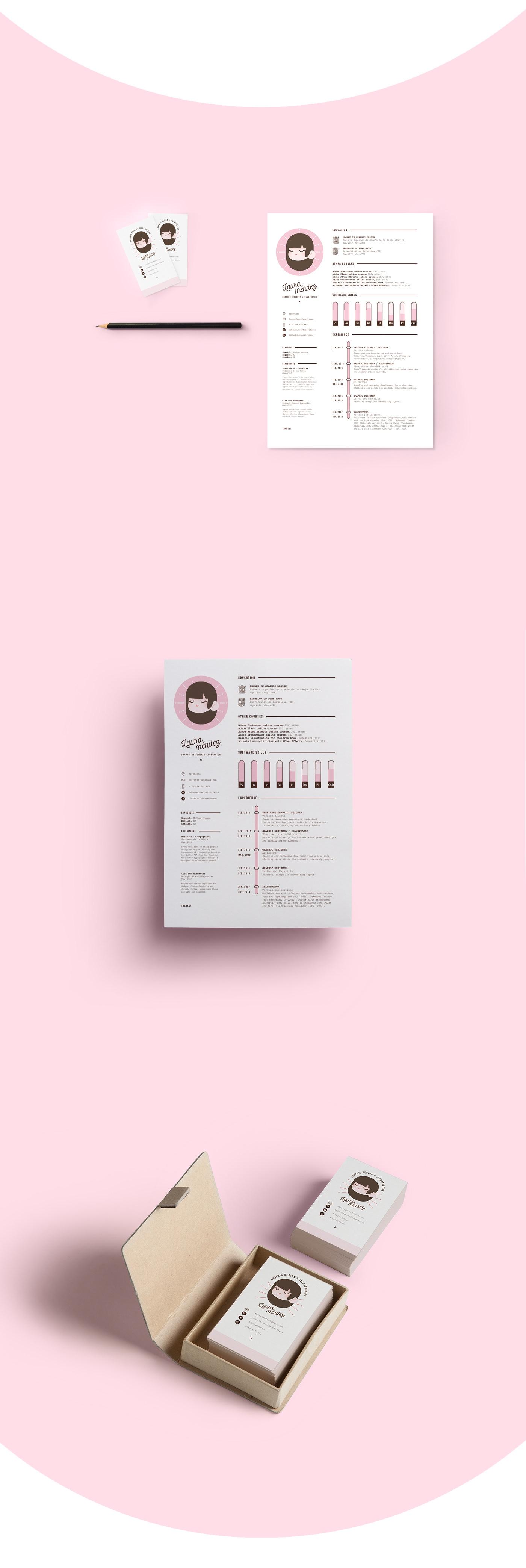 branding ,self-promotion,graphic design ,ILLUSTRATION ,brand,Resume,business card,logo,social media,animation
