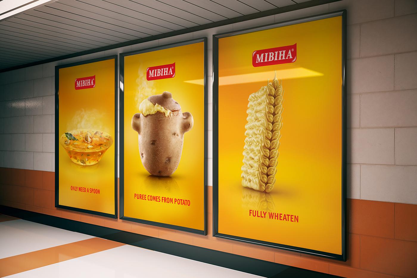 Food  retouch foodstyling digitalphoto digitalphotographer Advertising  еда noodles photo soup potatoe