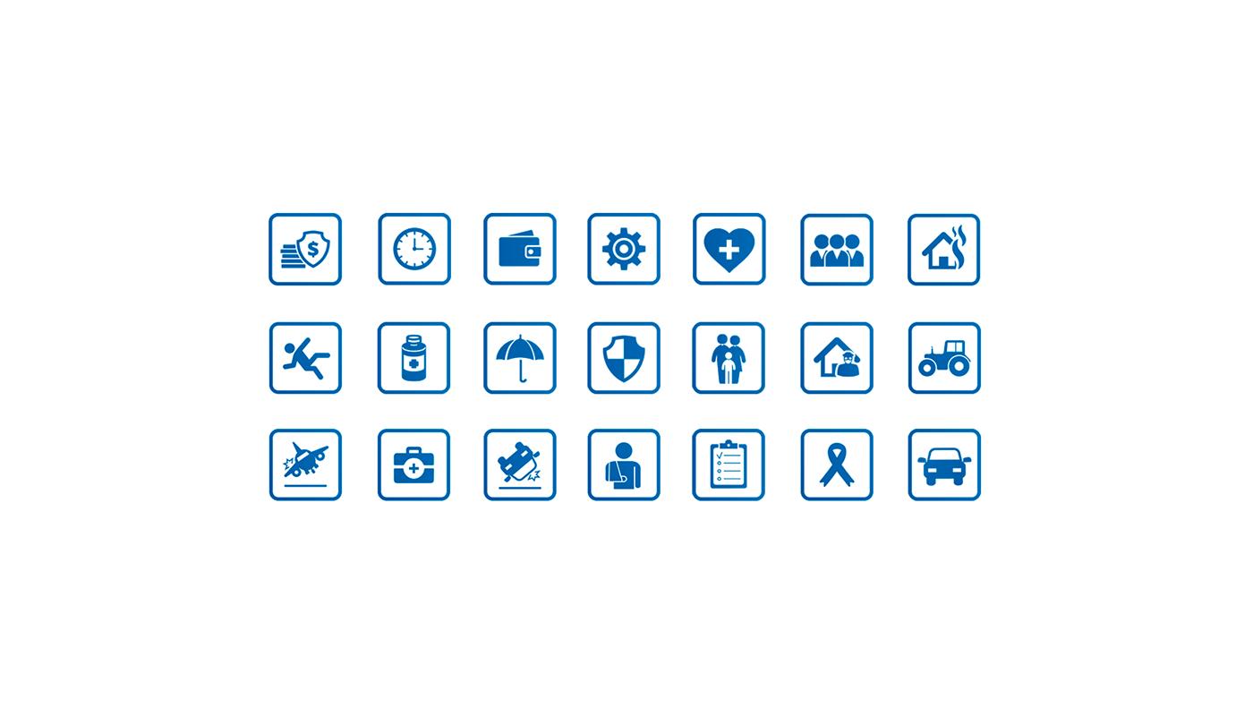 #law #social media #facebook  #instagram #Design