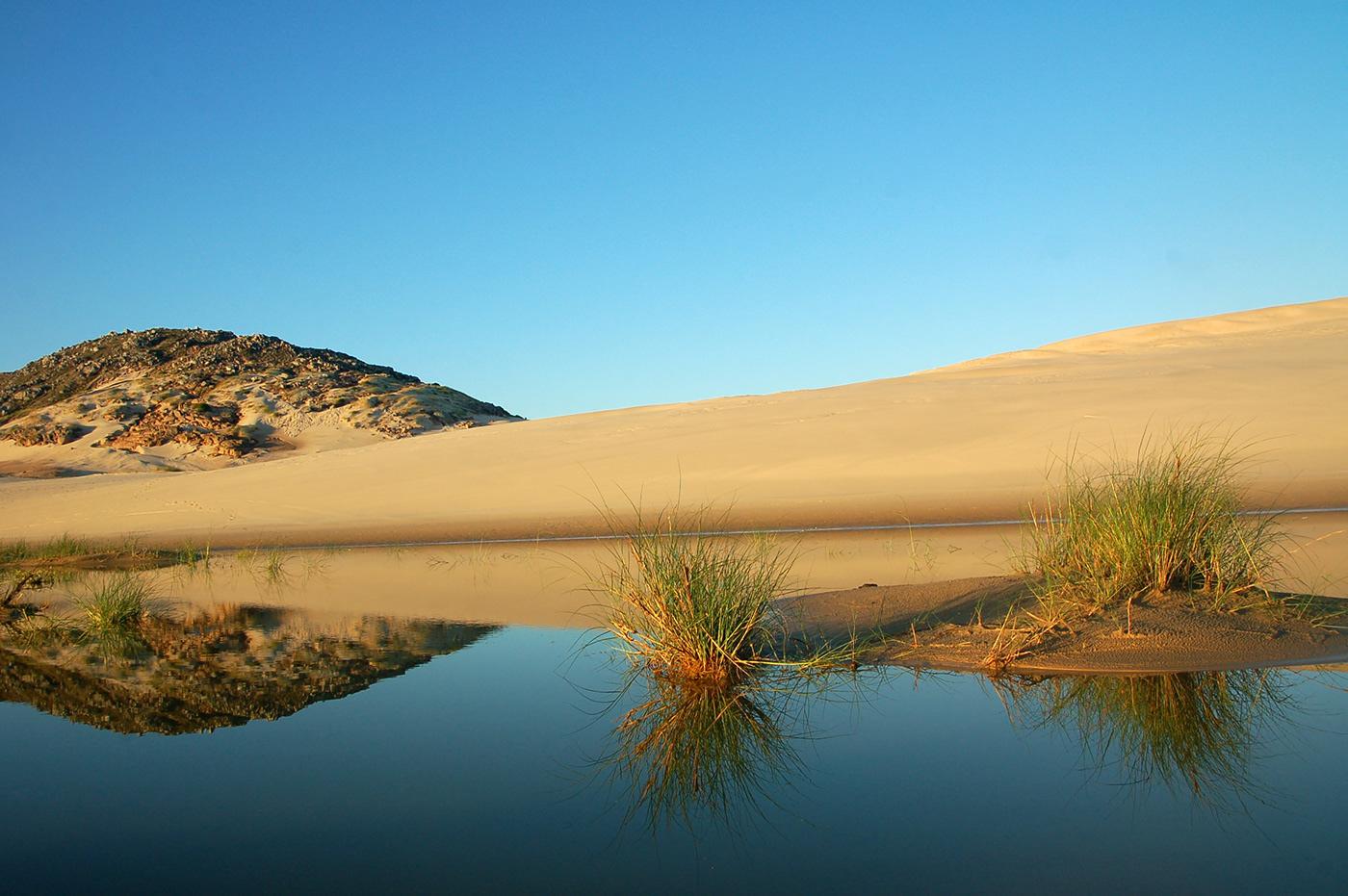 Fotografia Photography  photo dunes faroldesantamarta Behance santacatarina Brazil Brasil br