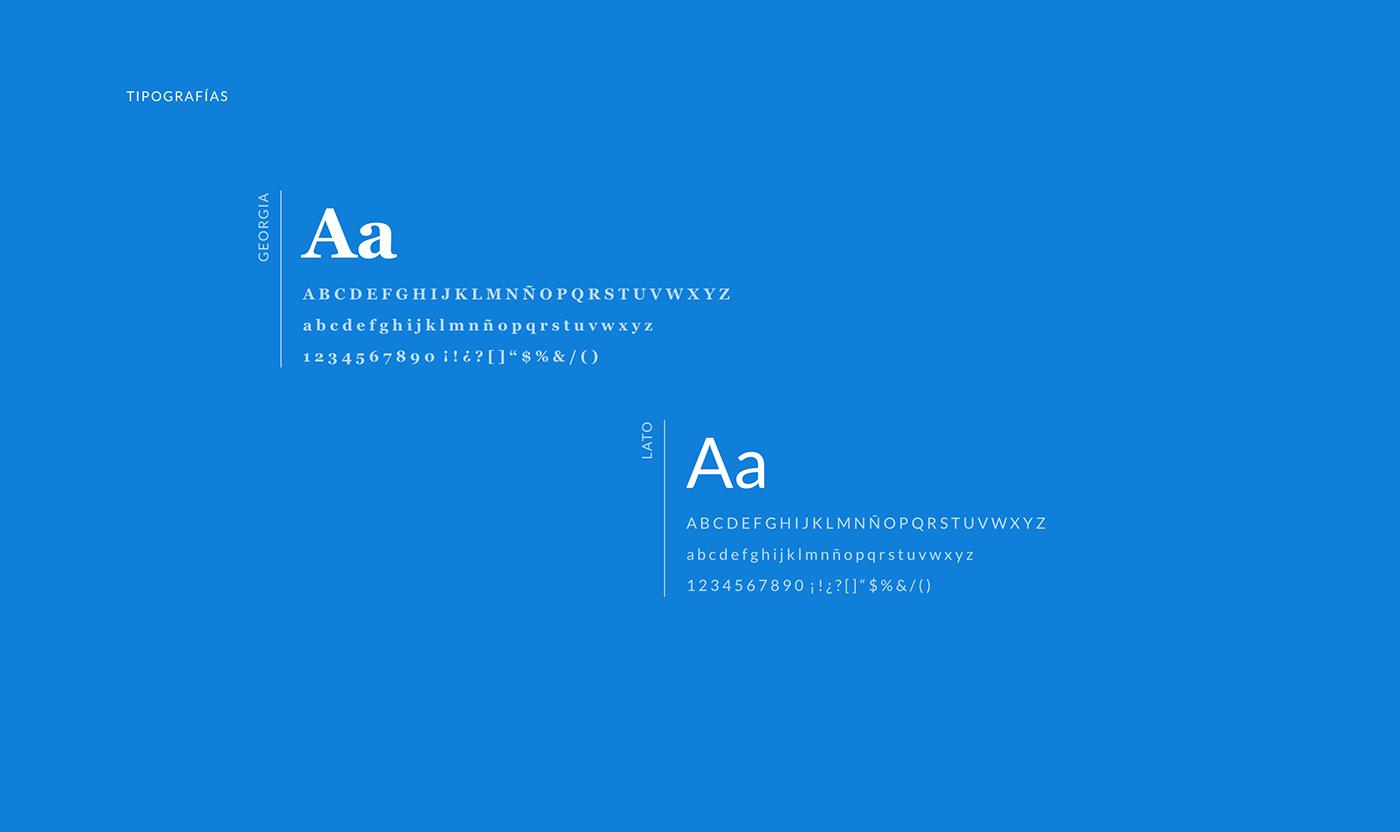 andalucia arcano development graphics identity illustrations Objectives redradix Sustainable typography