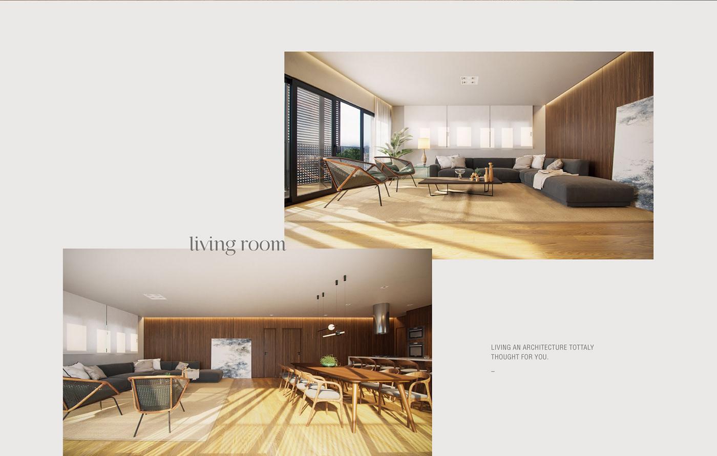 architecture ARQUITETURA building design designdeinteriores edificio