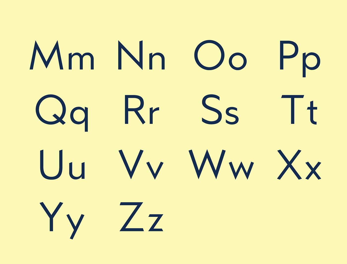 Typeface,geometric,Unique,Geometric Typeface,edge,kano,font,Free font,free typeface,free,Unique Typeface,san serif,Download free font,font design